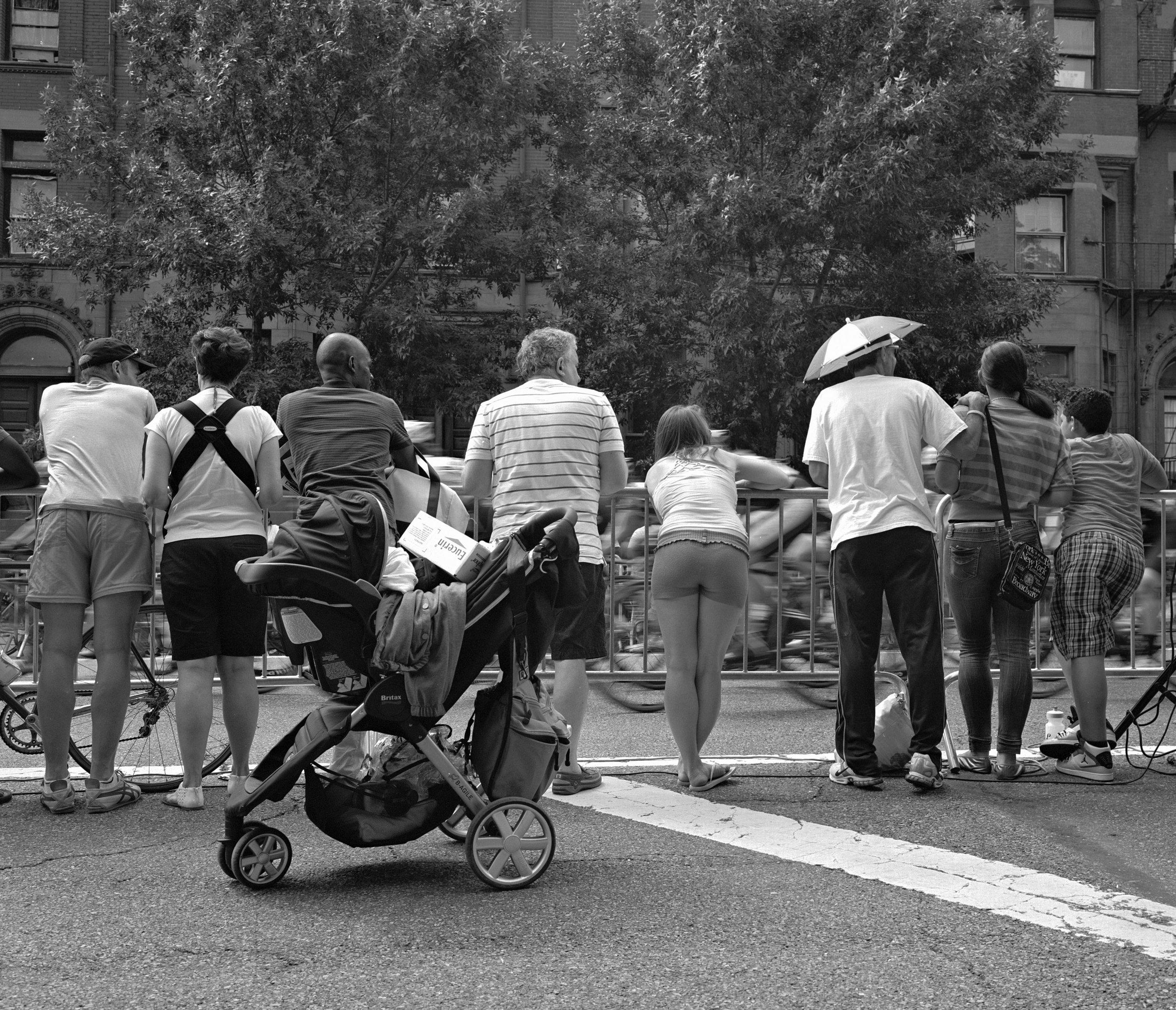Photo Rhetoric - Harlem -204.jpg