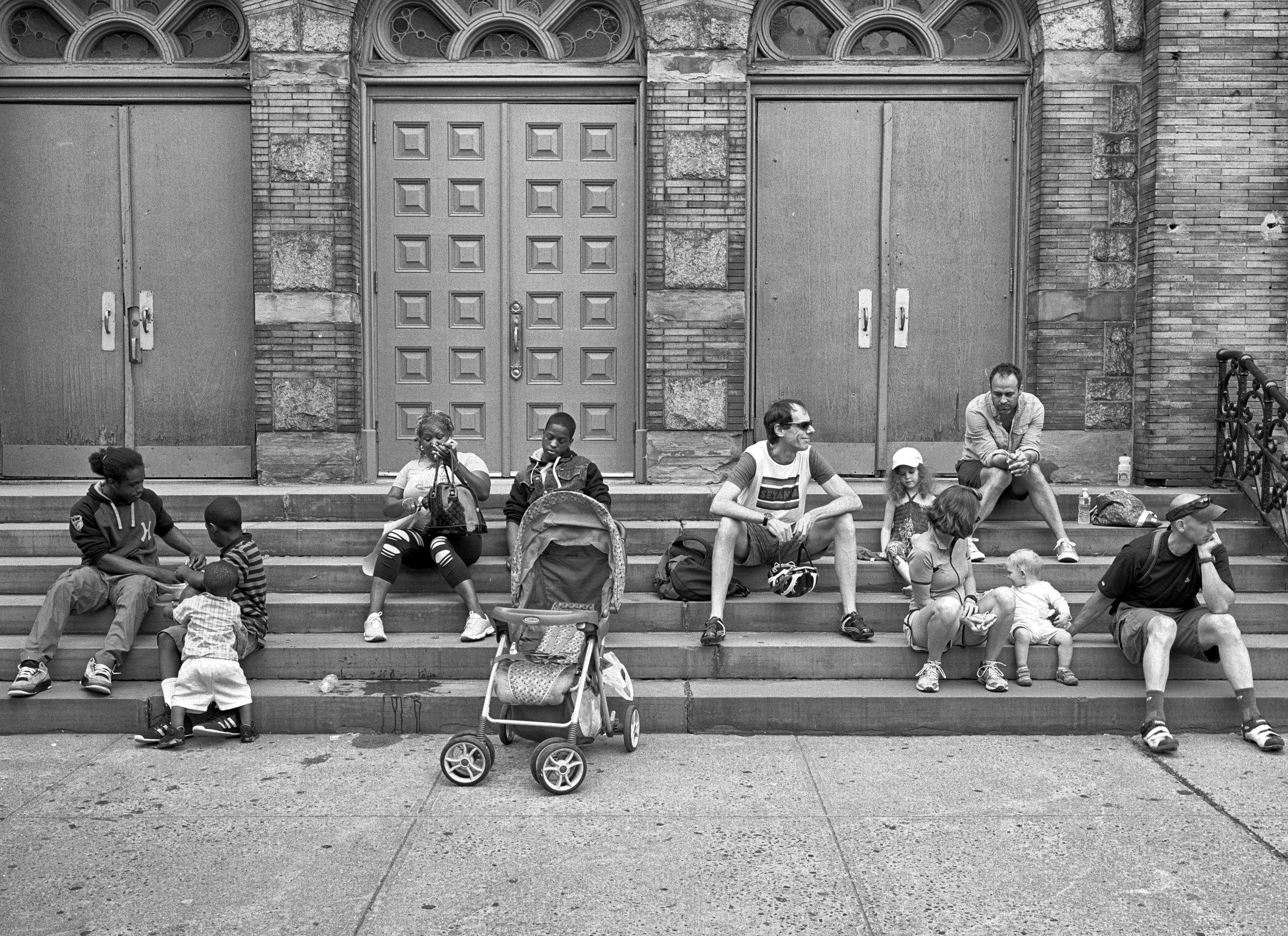 Photo Rhetoric - Harlem -208.jpg