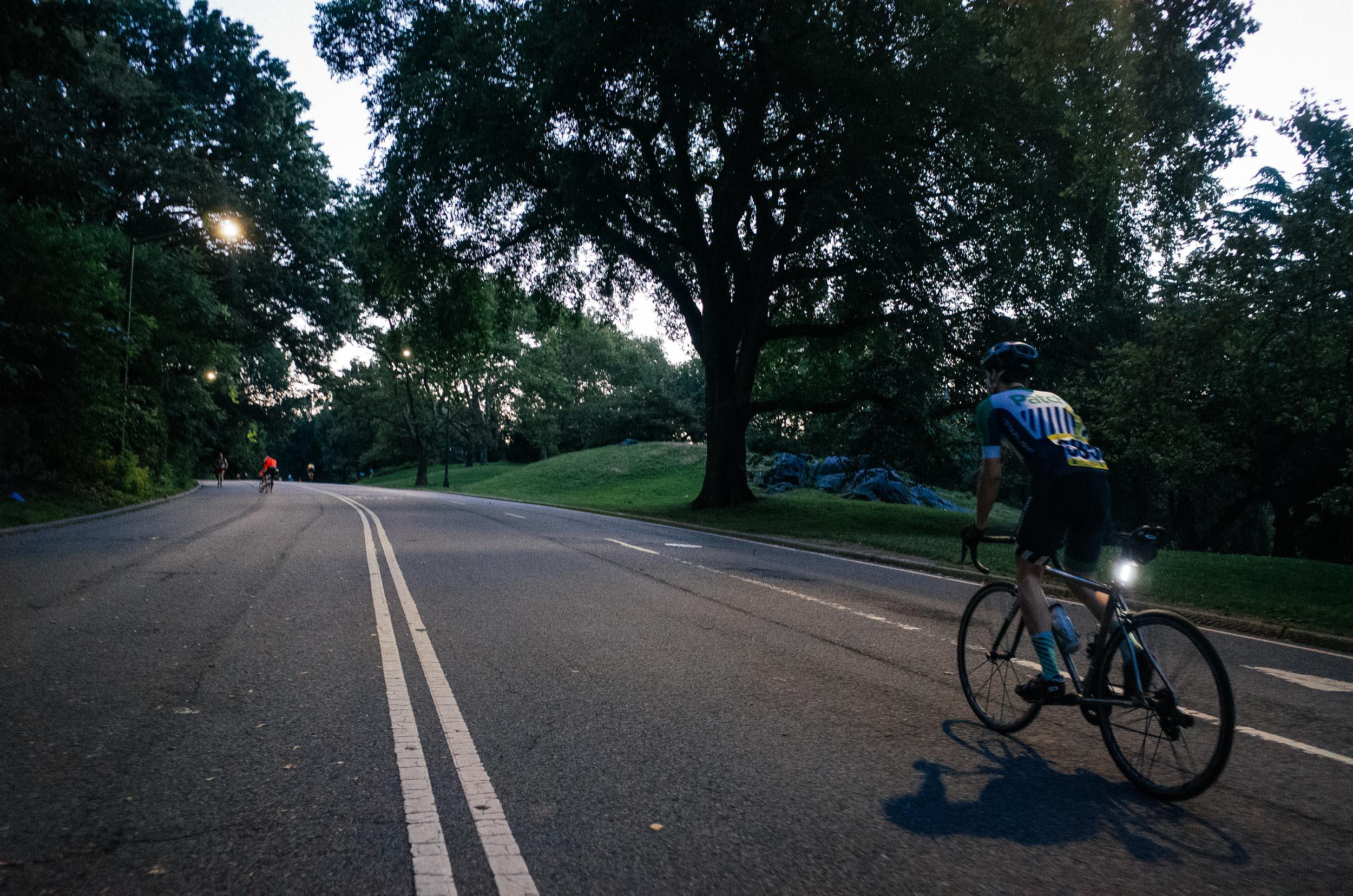 Photo Rhetoric - CRCA Race-1003.jpg
