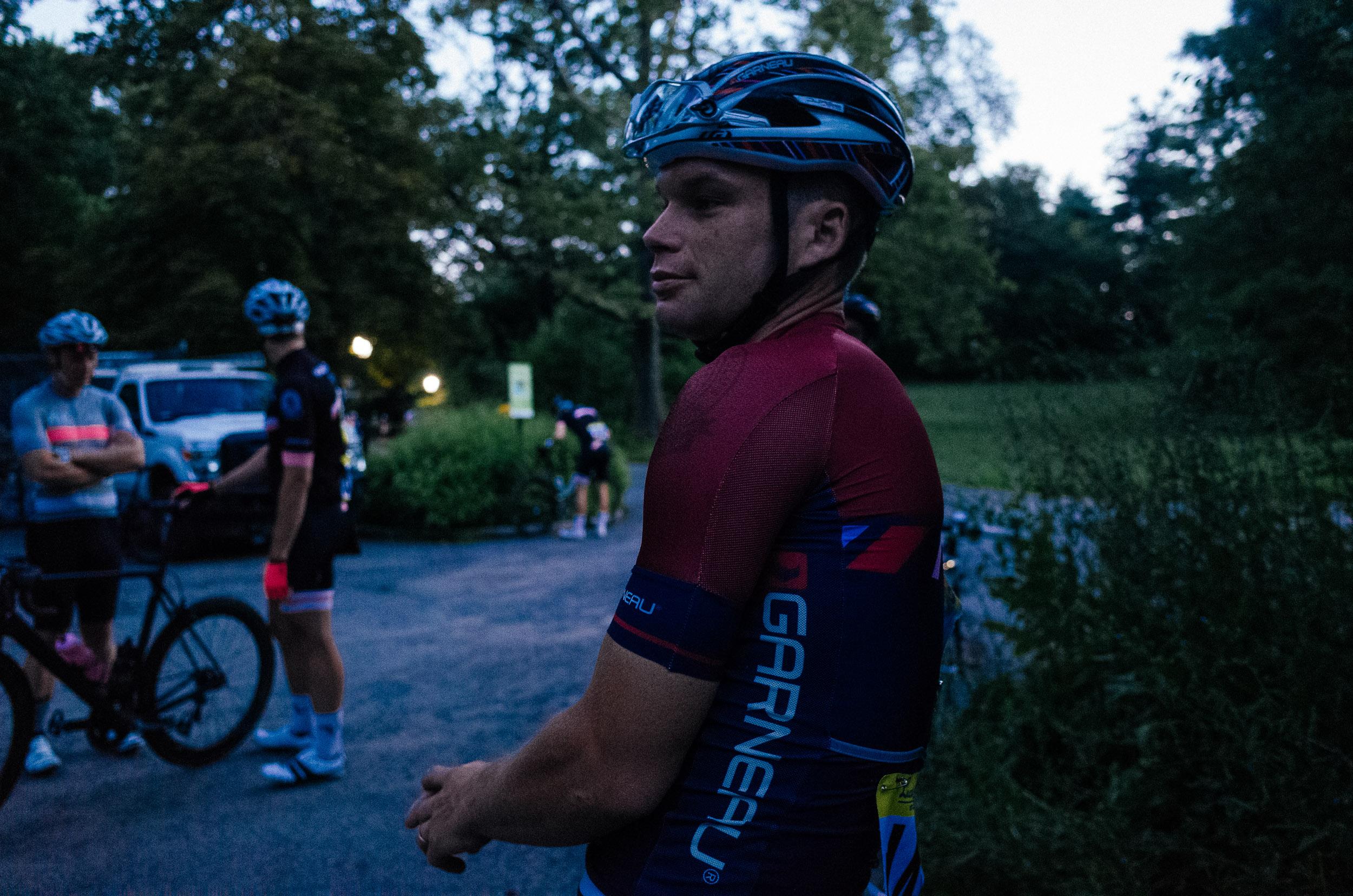 Photo Rhetoric - CRCA Race-1005.jpg