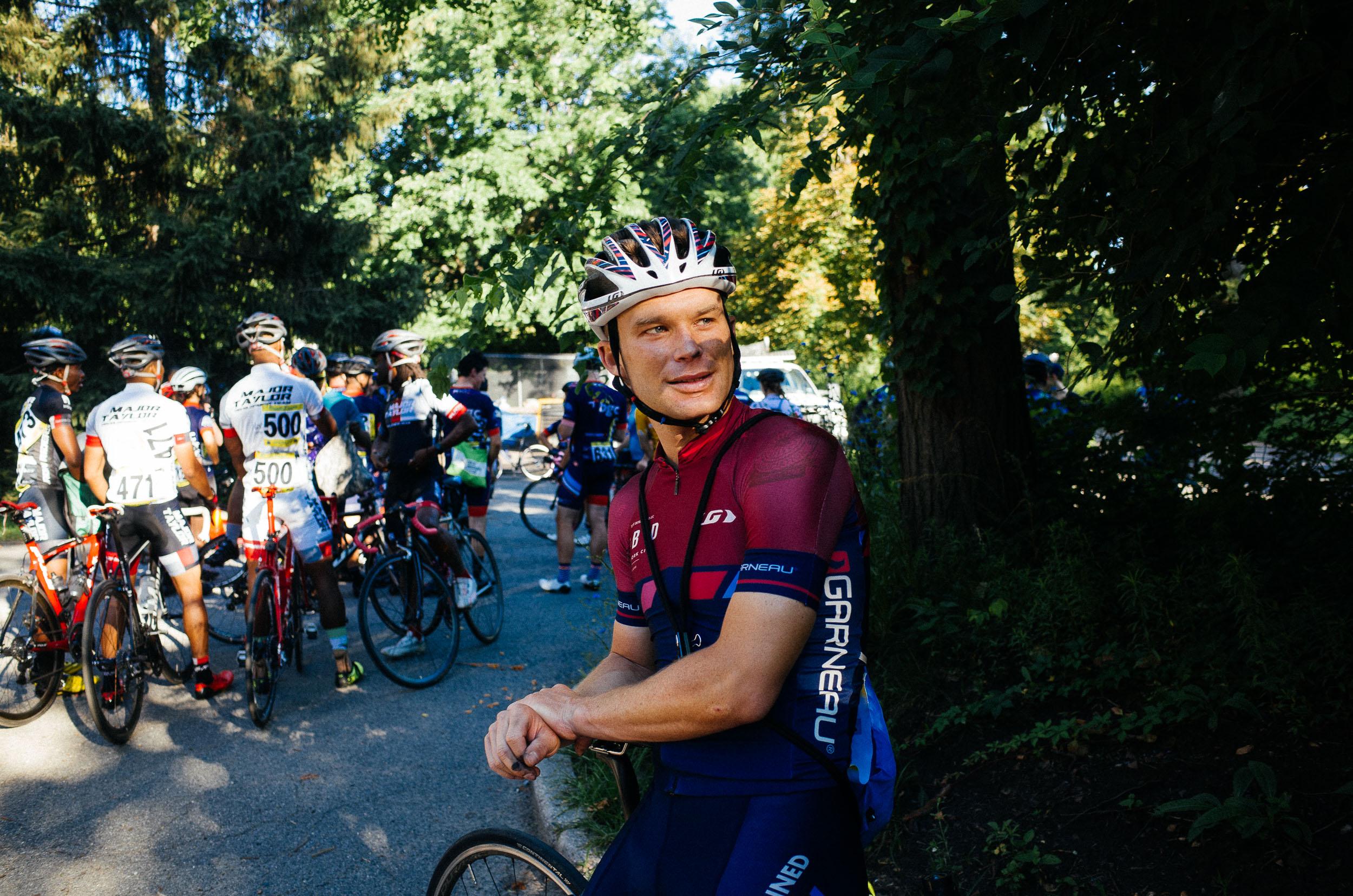 Photo Rhetoric - CRCA Race-1006.jpg