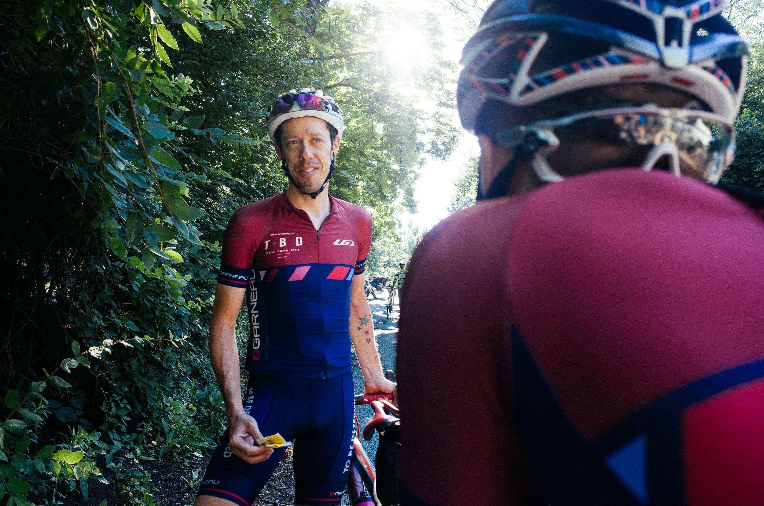 Photo Rhetoric - CRCA Race-1007.jpg