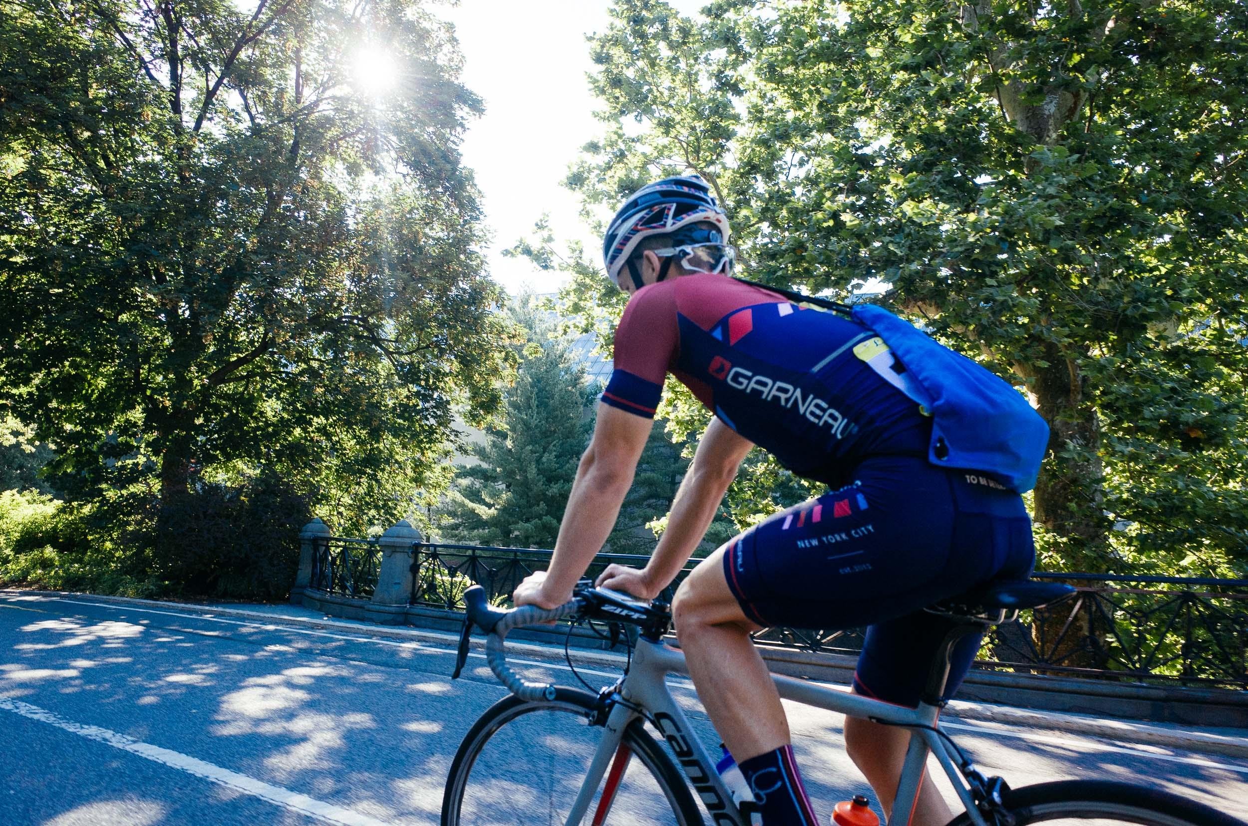Photo Rhetoric - CRCA Race-1009.jpg