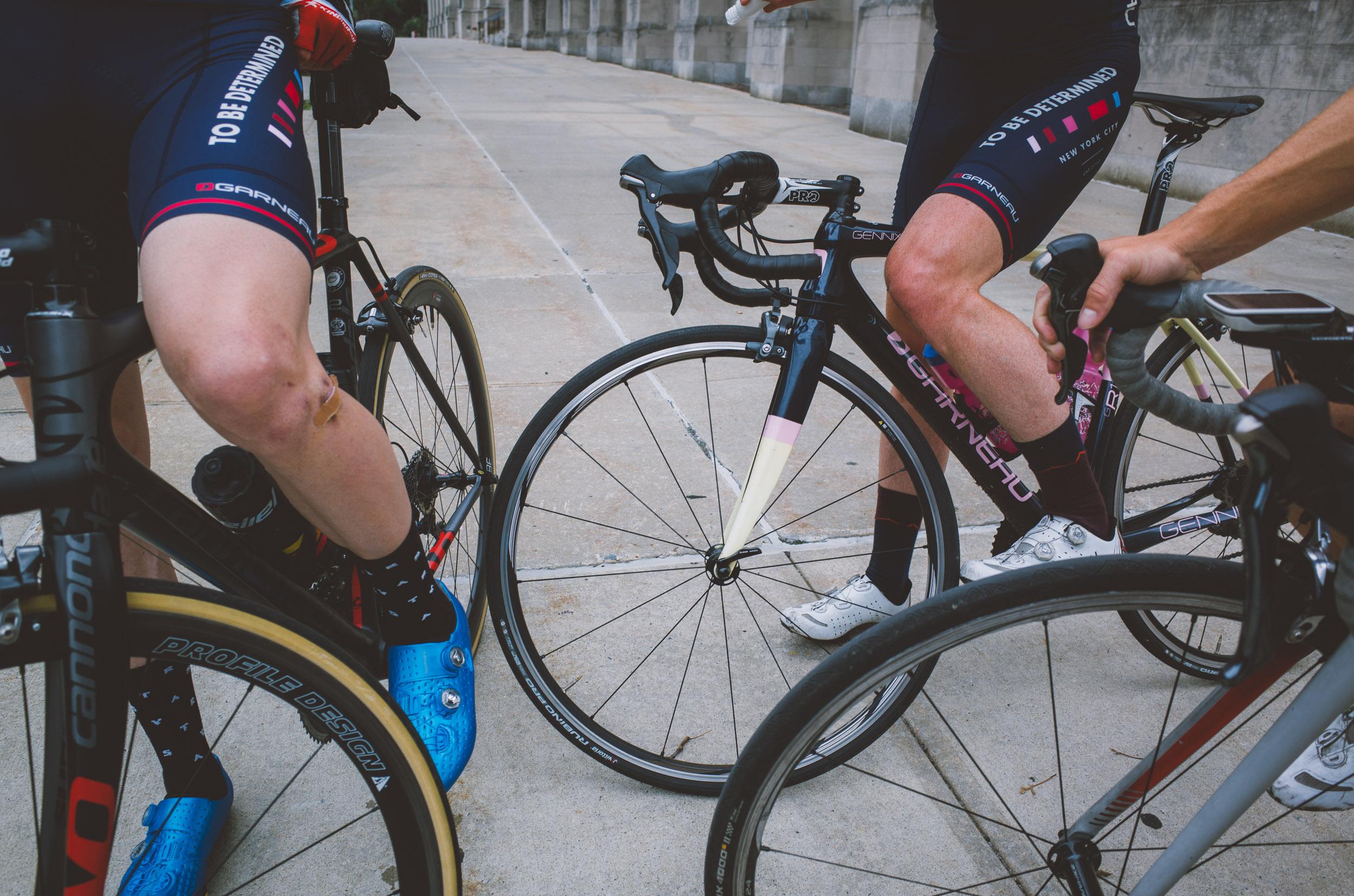 Photo Rhetoric - Team Ride-1001.jpg