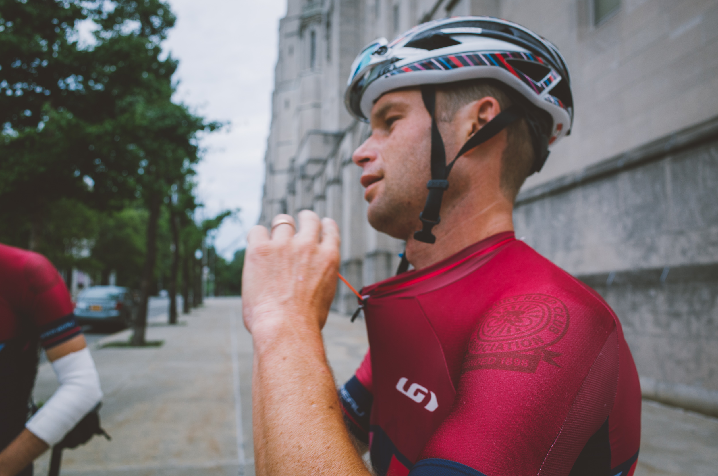 Photo Rhetoric - Team Ride-1002.jpg