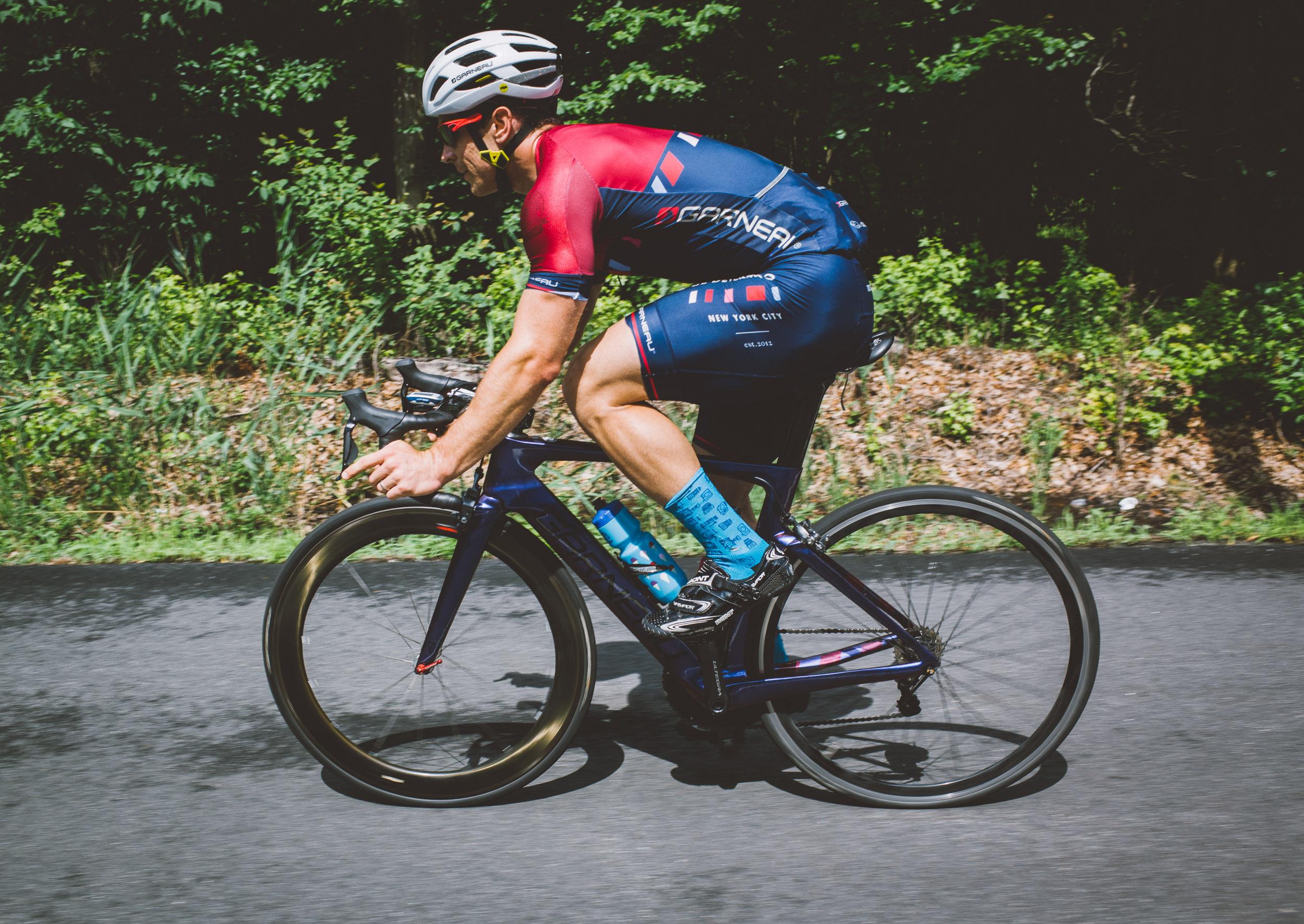 Photo Rhetoric - Team Ride-1008.jpg