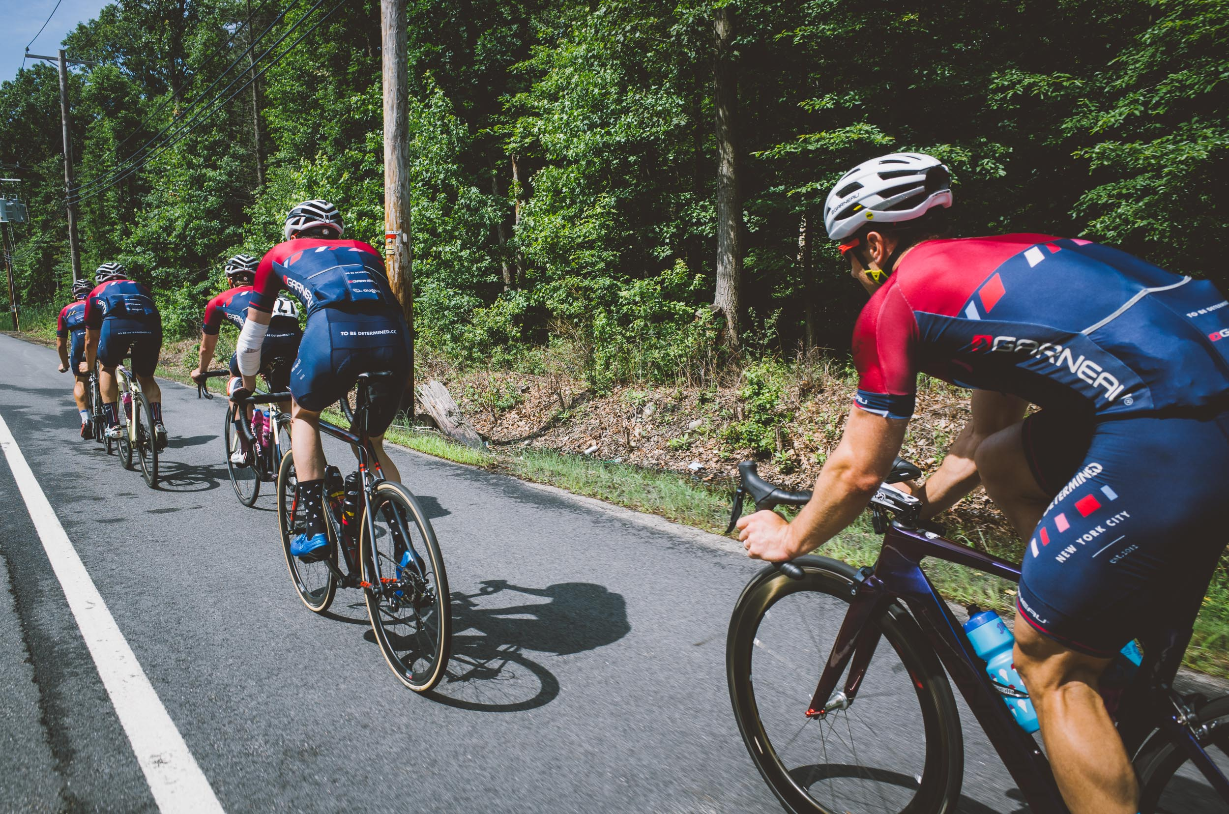 Photo Rhetoric - Team Ride-1009.jpg