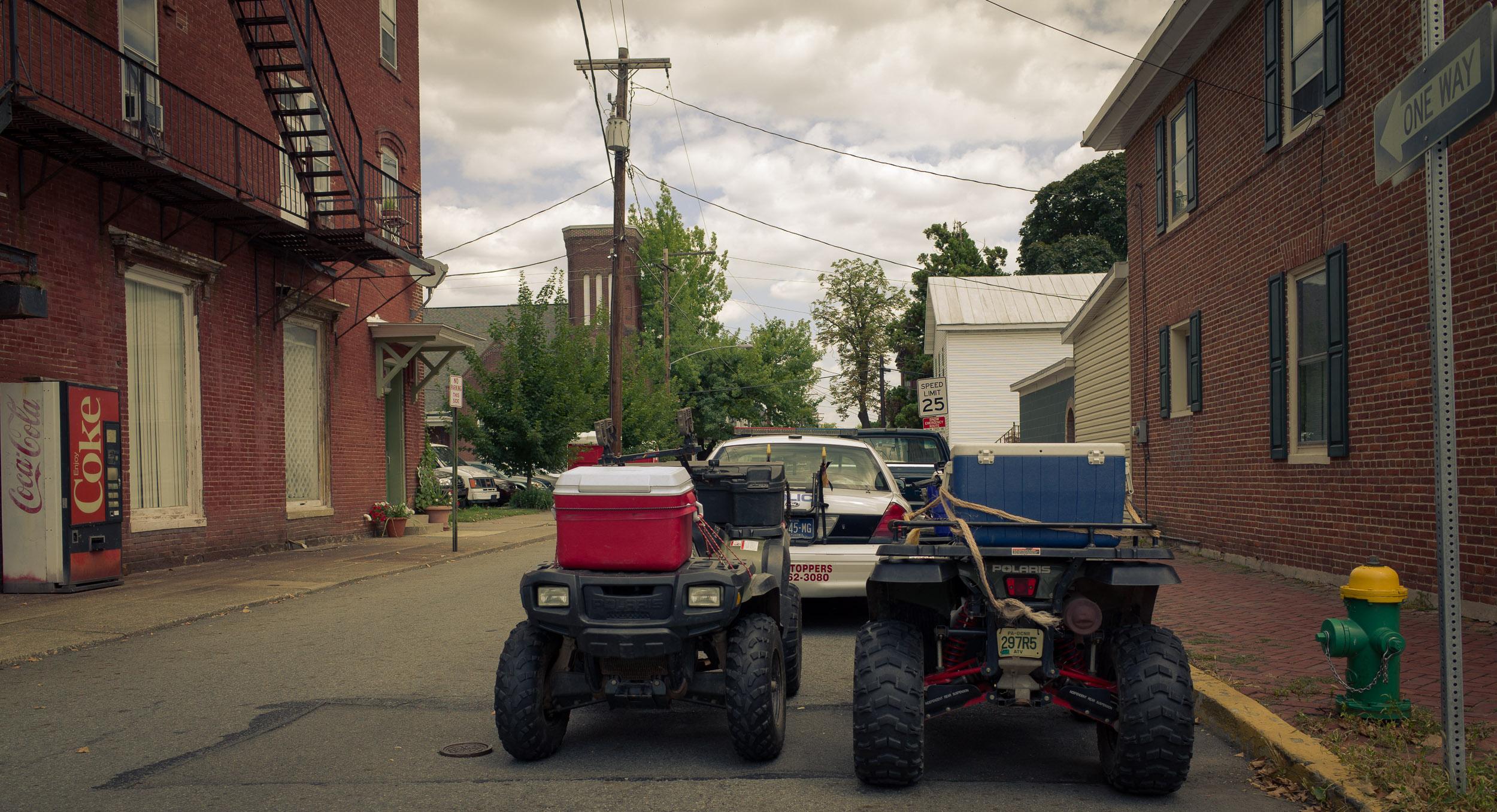 Photo Rhetoric - Millersburg -2012.jpg