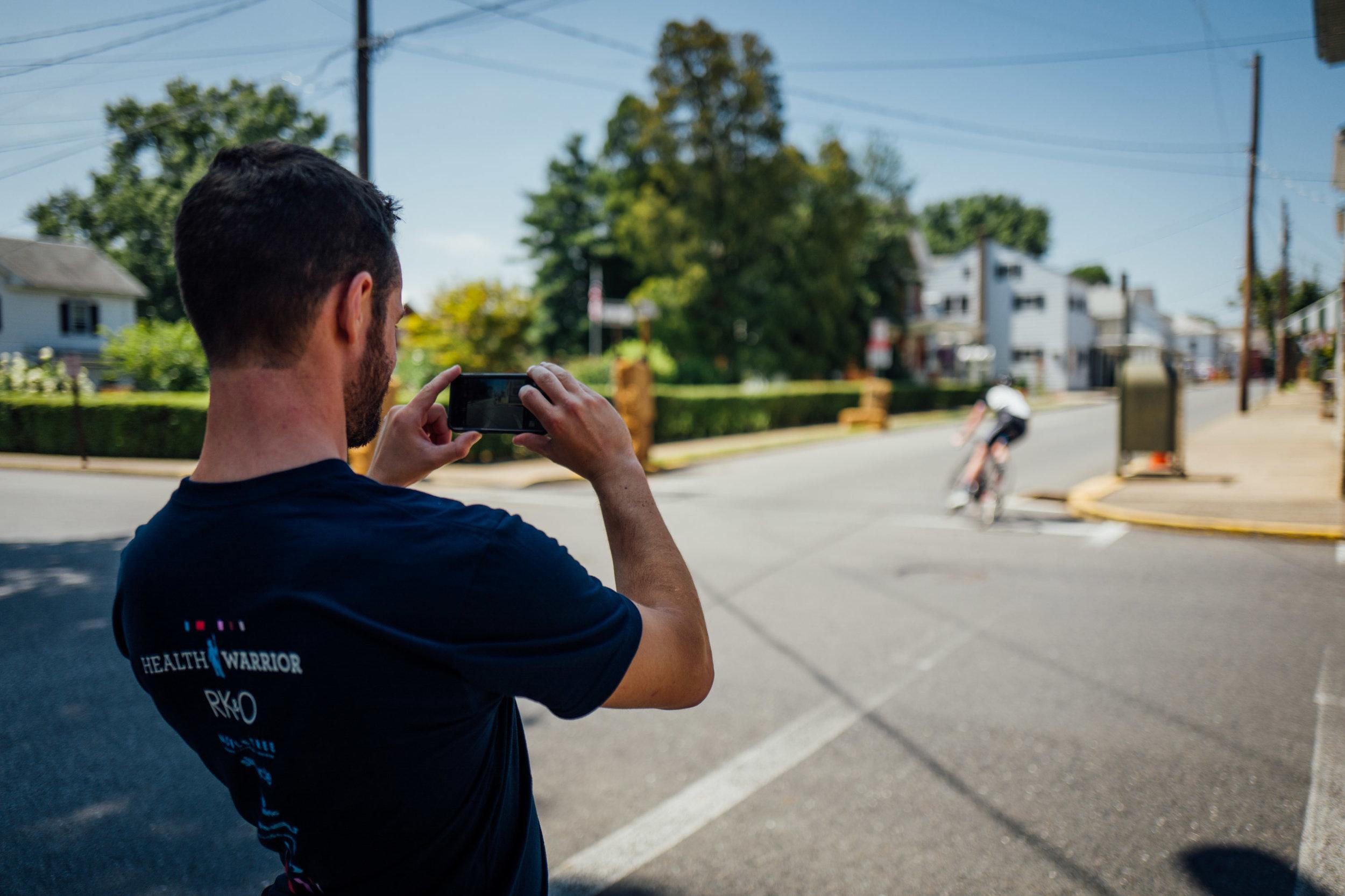 Photo Rhetoric - Millersburg 2015-109.jpg