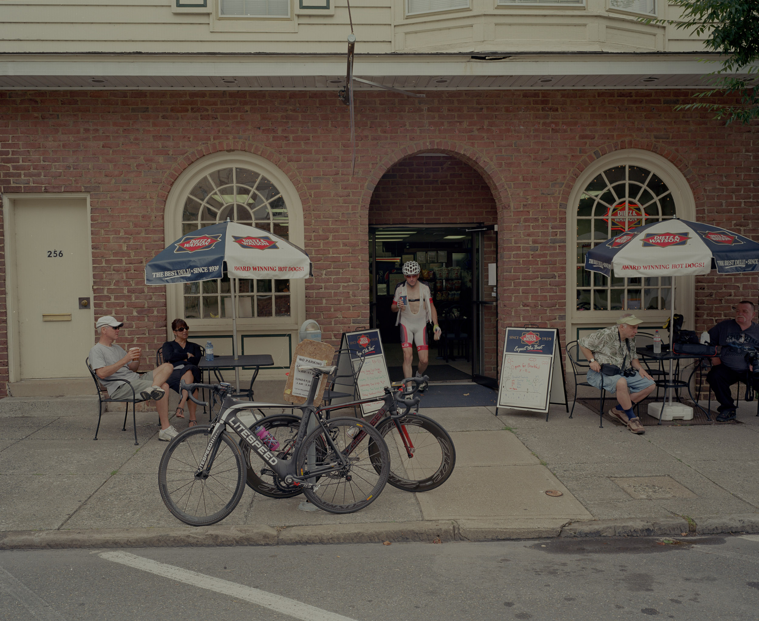 Photo Rhetoric - Millersburg Film -2000.jpg
