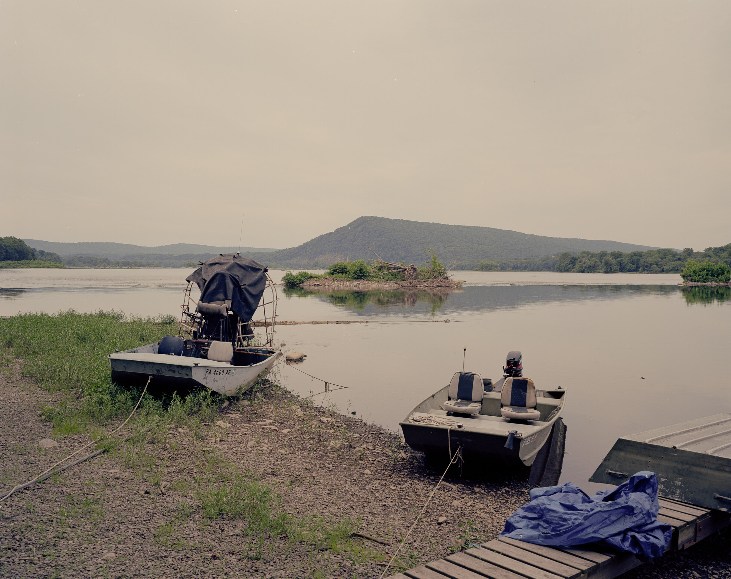 Photo Rhetoric - Millersburg Film -2002.jpg