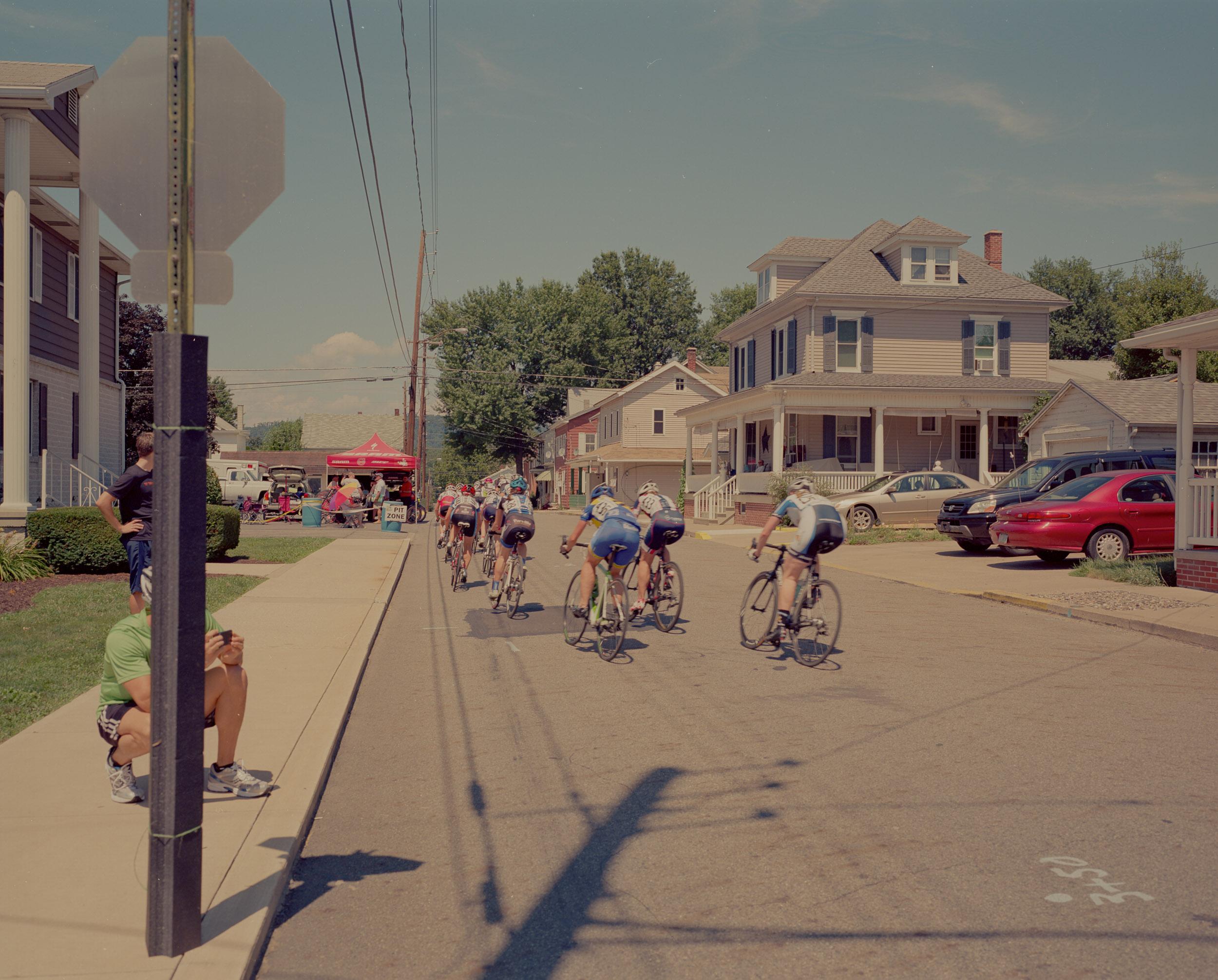 Photo Rhetoric - Millersburg Film -2006.jpg