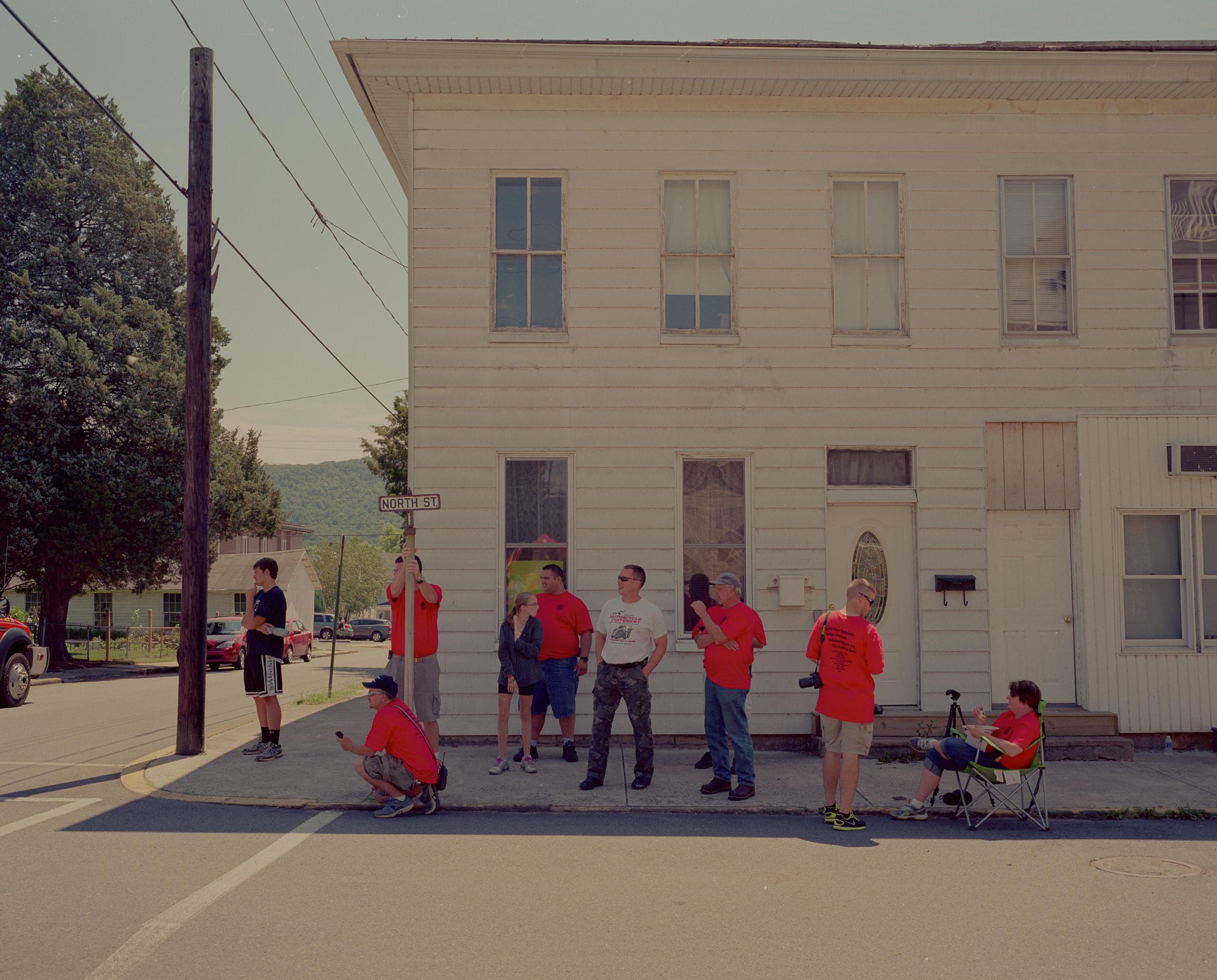 Photo Rhetoric - Millersburg Film -2010.jpg