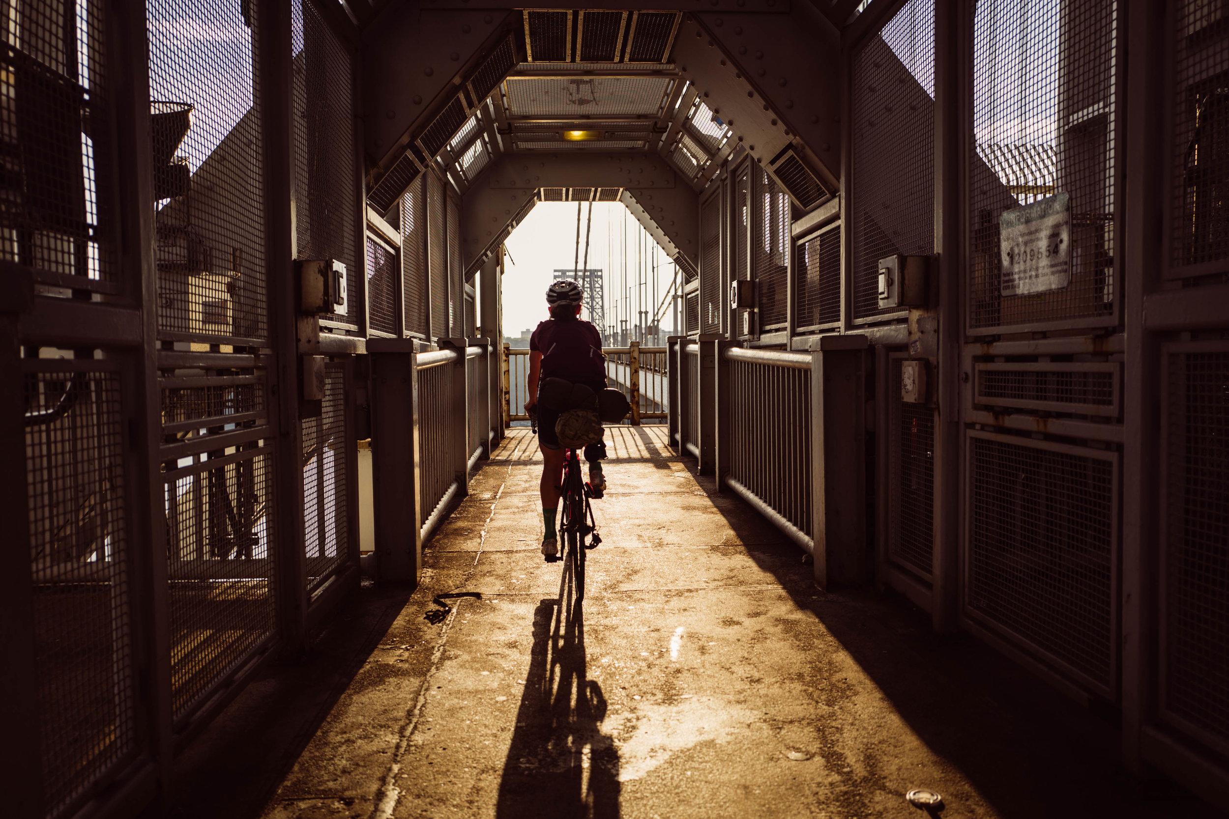 Photo Rhetoric - Bikepacking Part 2 -2008.jpg