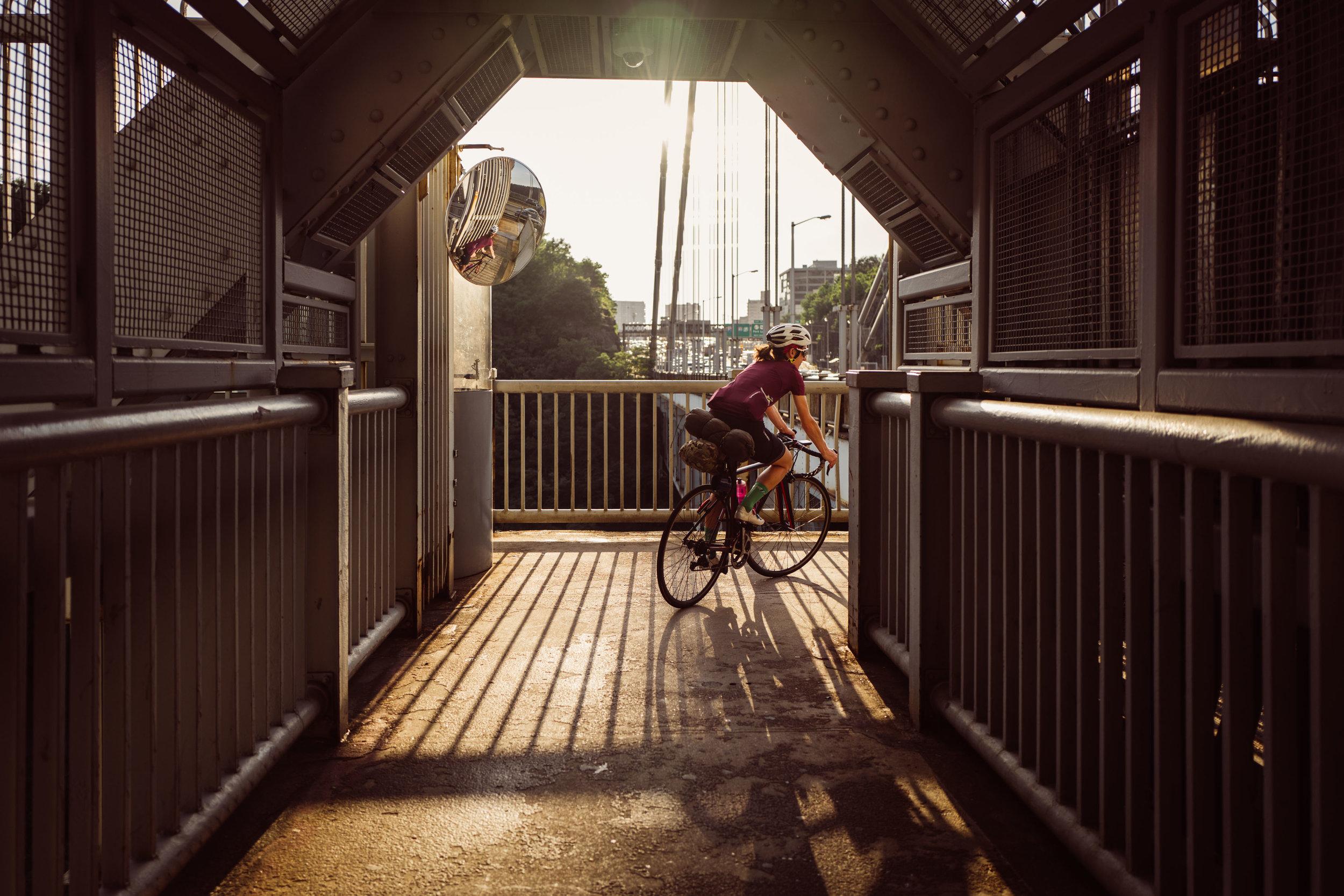 Photo Rhetoric - Bikepacking Part 2 -2009.jpg