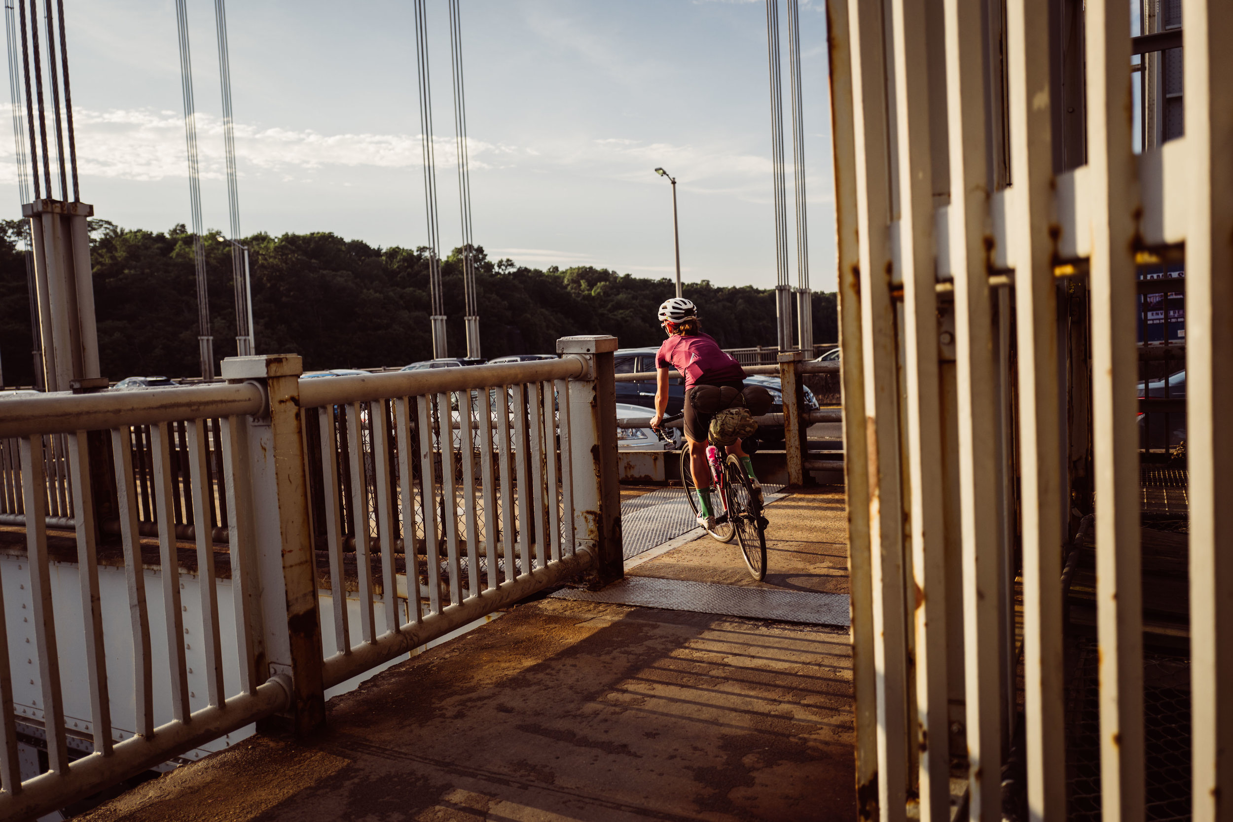 Photo Rhetoric - Bikepacking Part 2 -2010.jpg