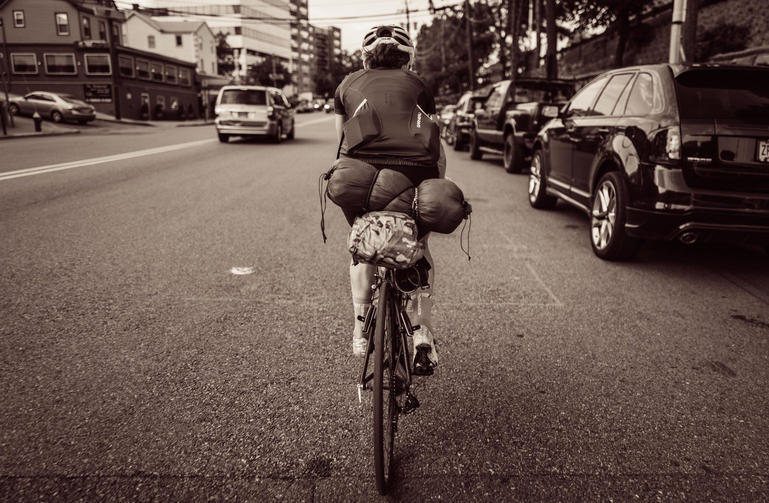 Photo Rhetoric - Bikepacking Part 2 -2011.jpg