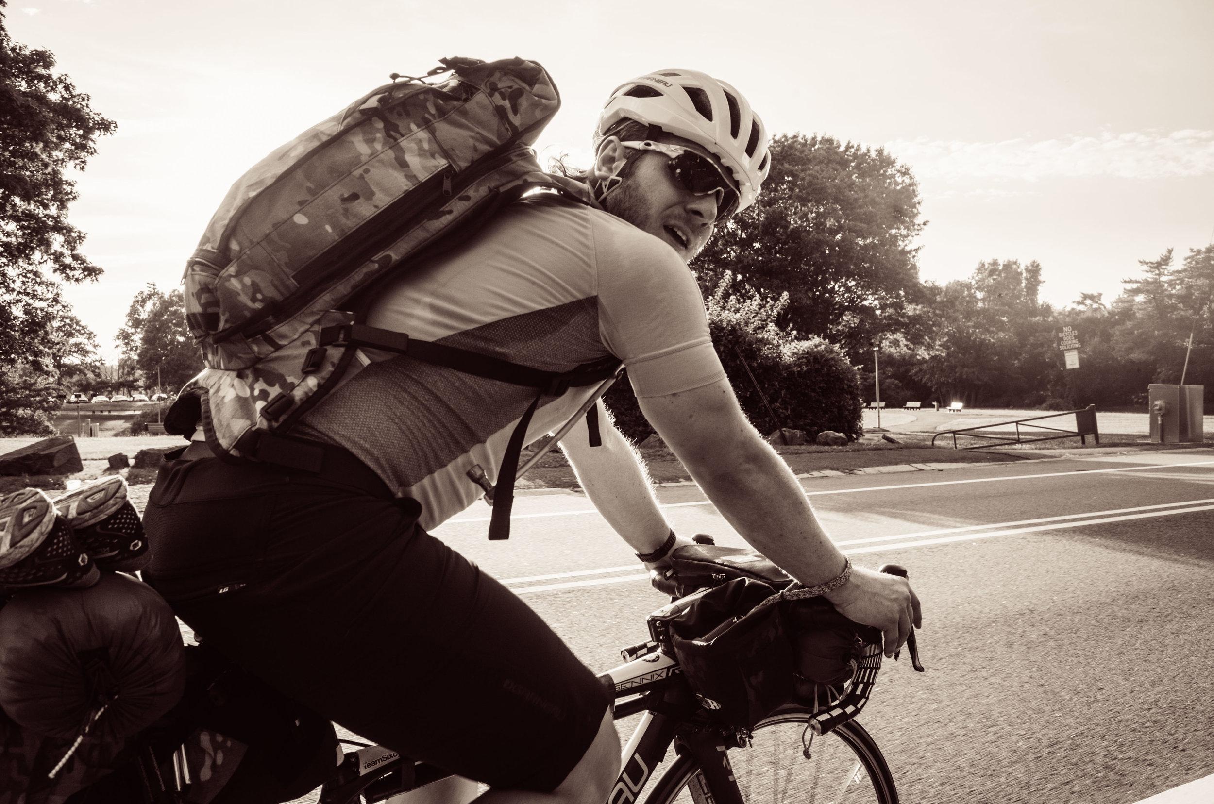 Photo Rhetoric - Bikepacking Part 2 -2013.jpg