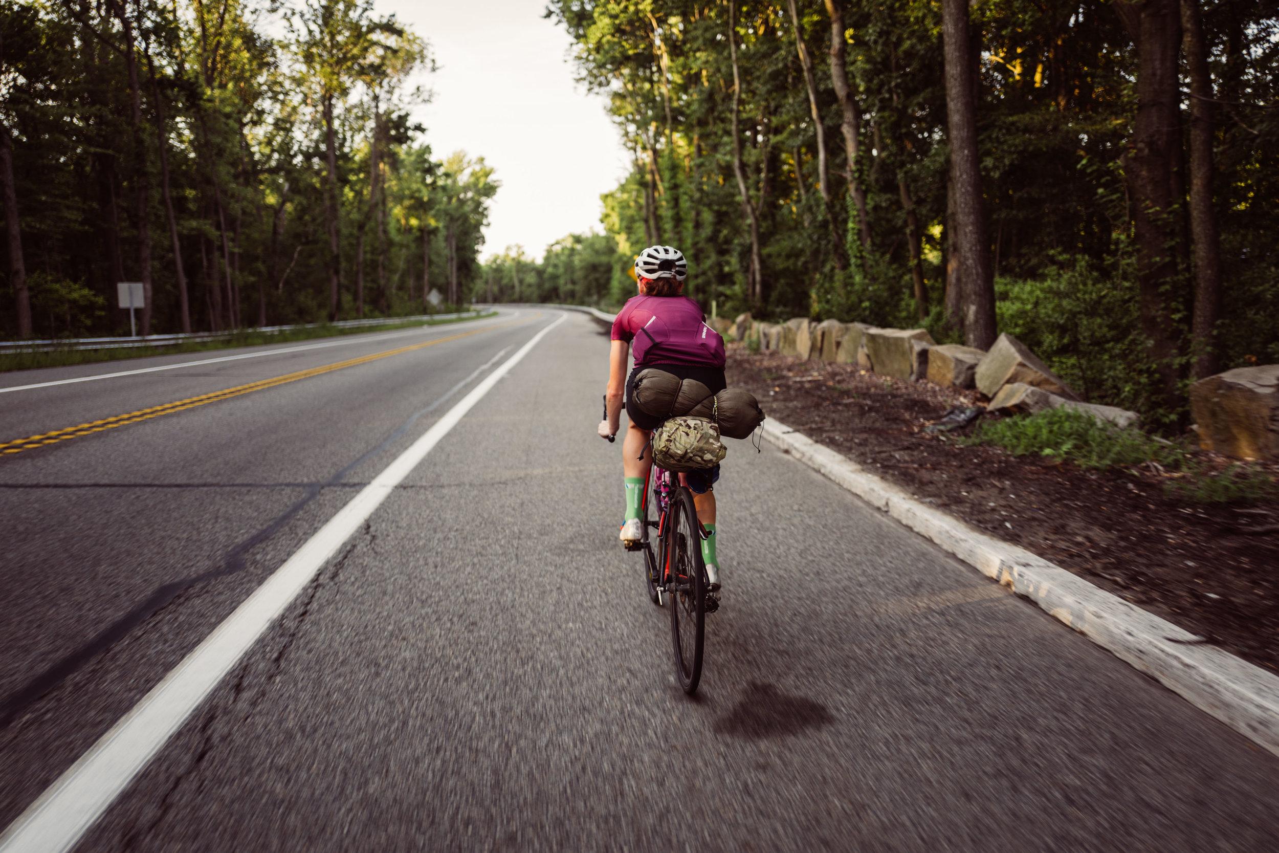 Photo Rhetoric - Bikepacking Part 2 -2012.jpg