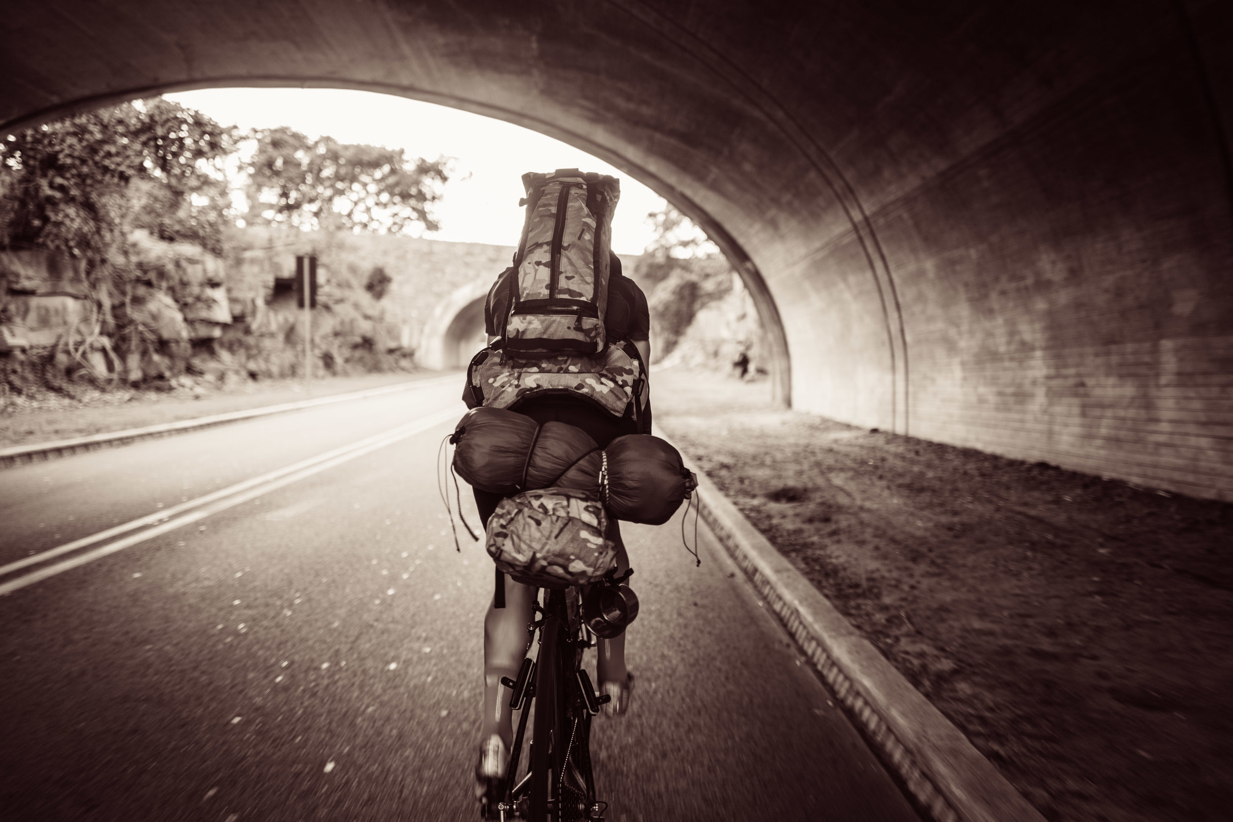 Photo Rhetoric - Bikepacking Part 2 -2016.jpg