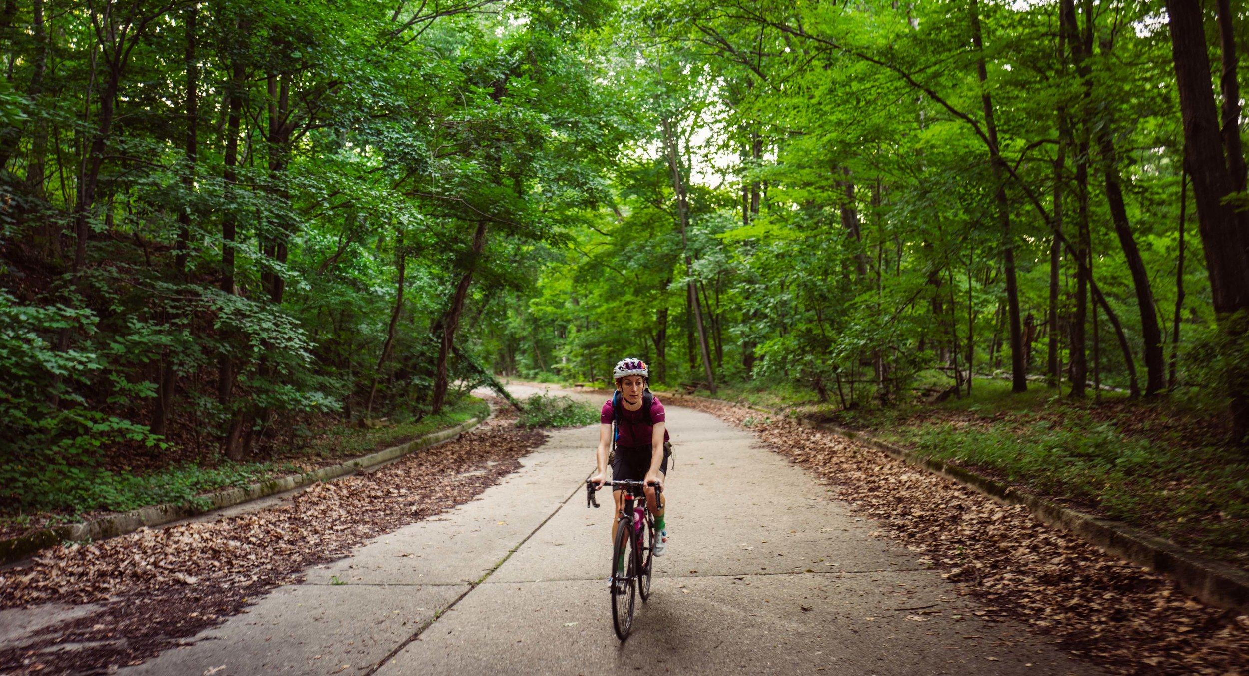 Photo Rhetoric - Bikepacking Part 2 -2018.jpg
