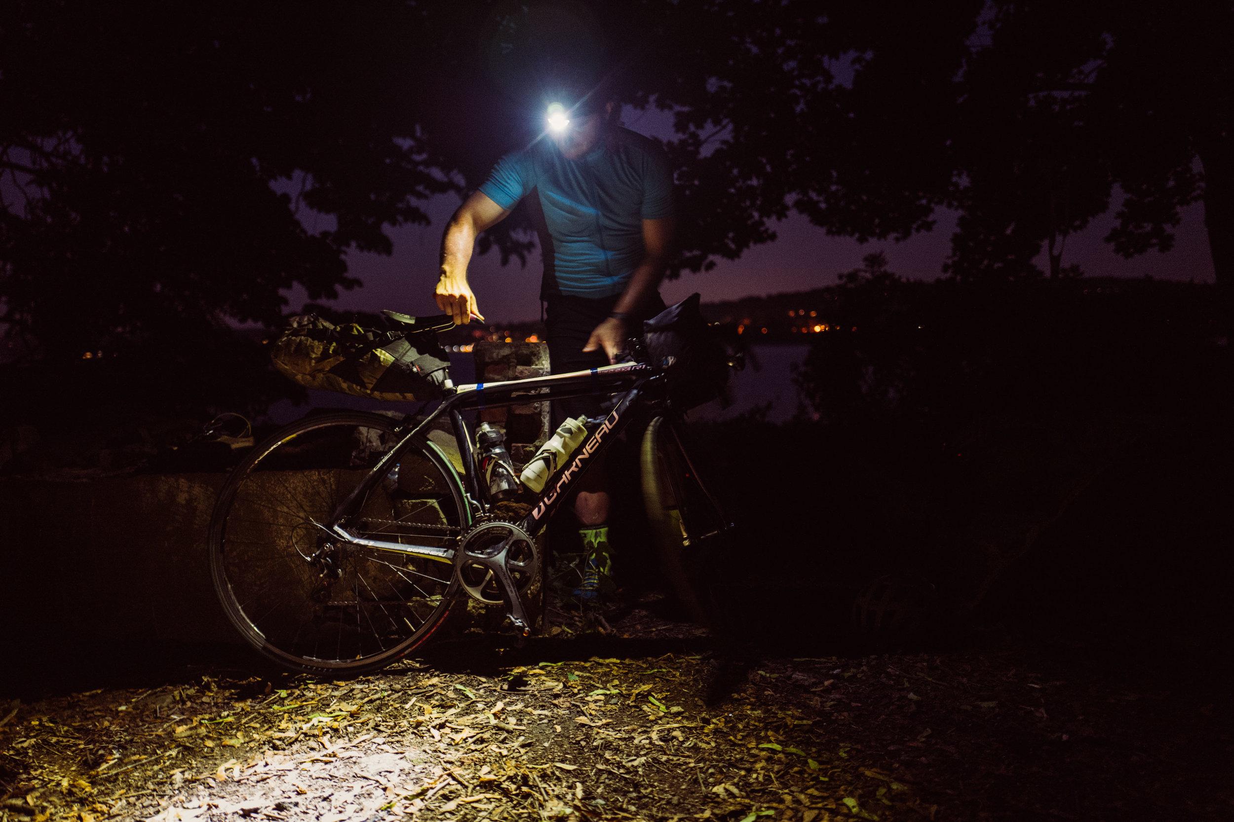 Photo Rhetoric - Bikepacking Part 2 -2030.jpg