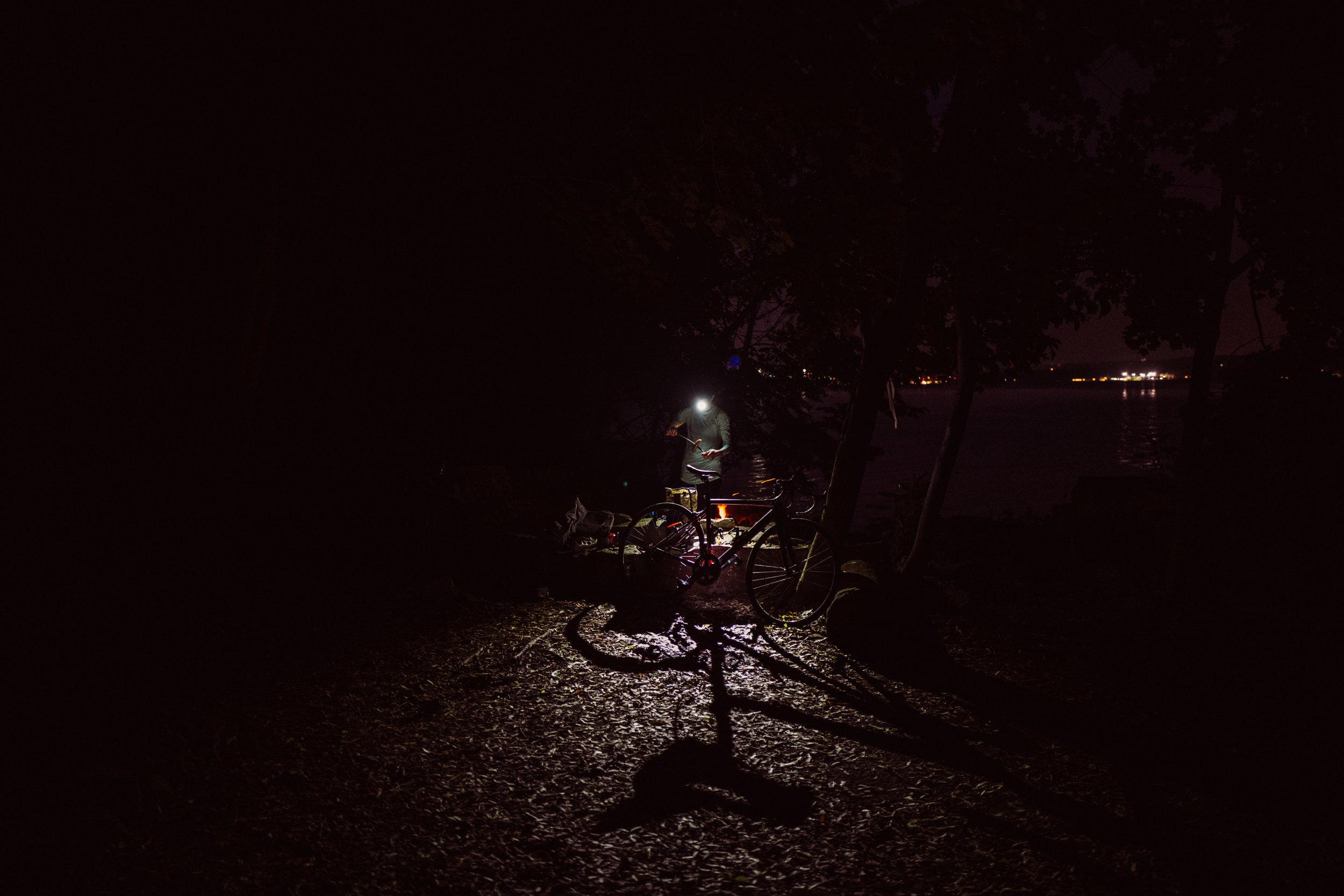 Photo Rhetoric - Bikepacking Part 2 -2033.jpg