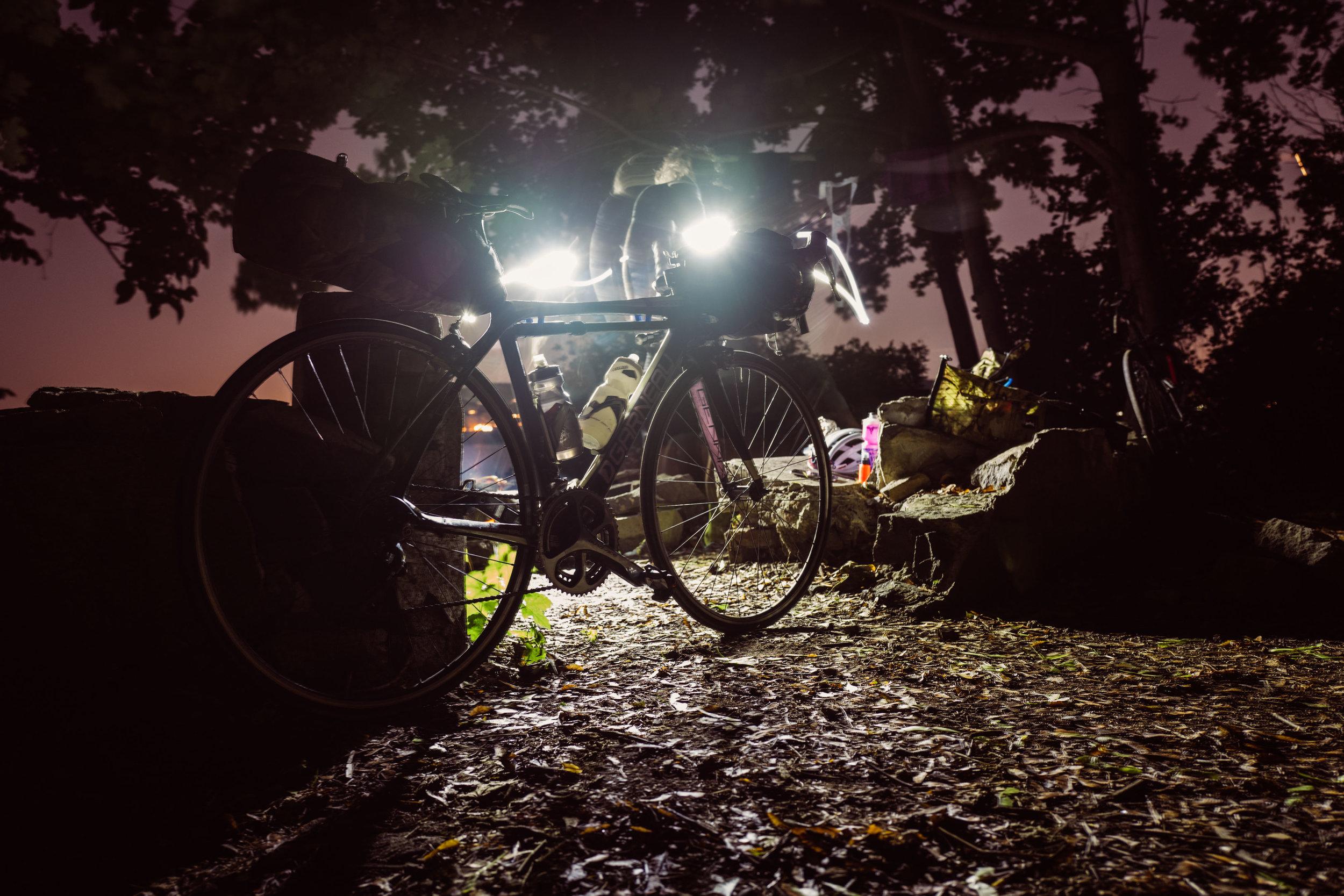 Photo Rhetoric - Bikepacking Part 2 -2036.jpg