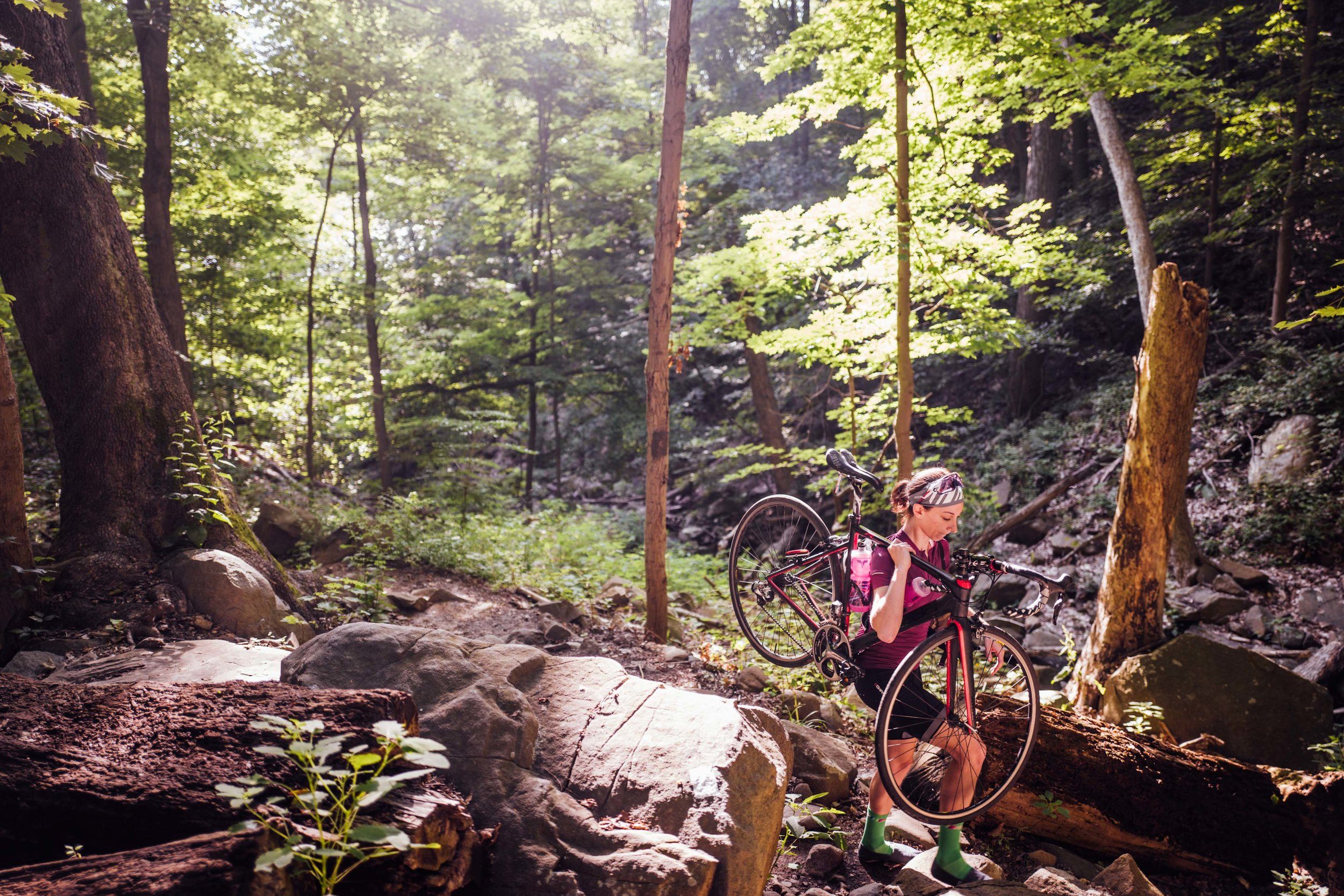 Photo Rhetoric - Bikepacking Part 2 -2080.jpg