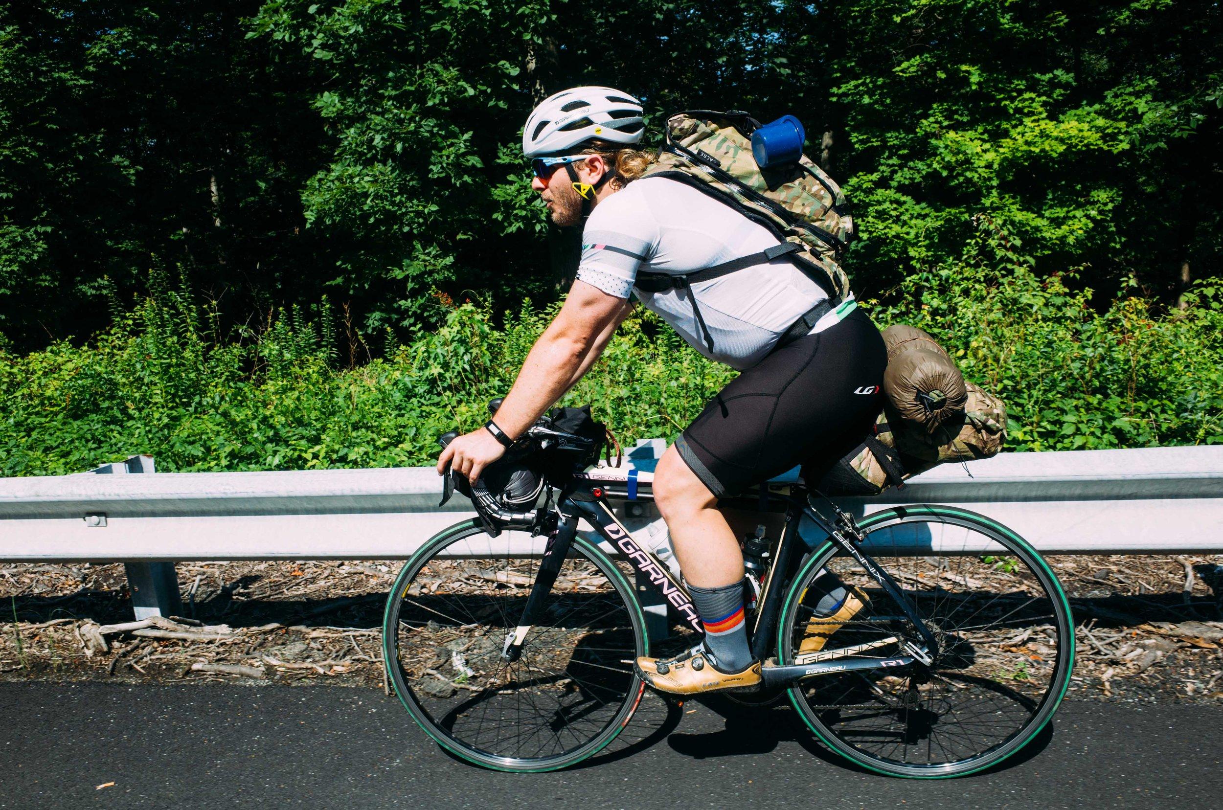 Photo Rhetoric - Bikepacking Part 2 -2086.jpg