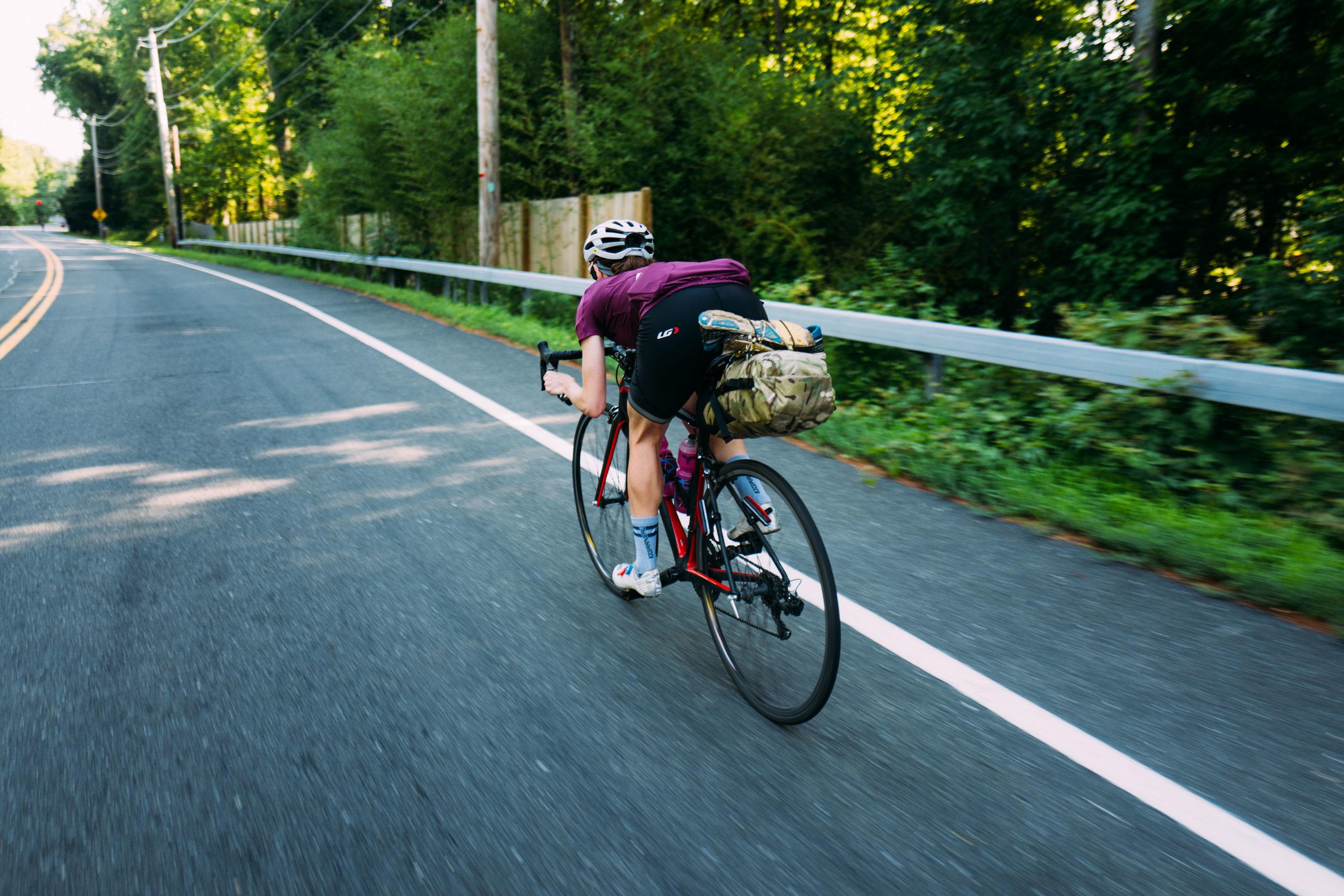 Photo Rhetoric - Bikepacking Part 2 -2085.jpg