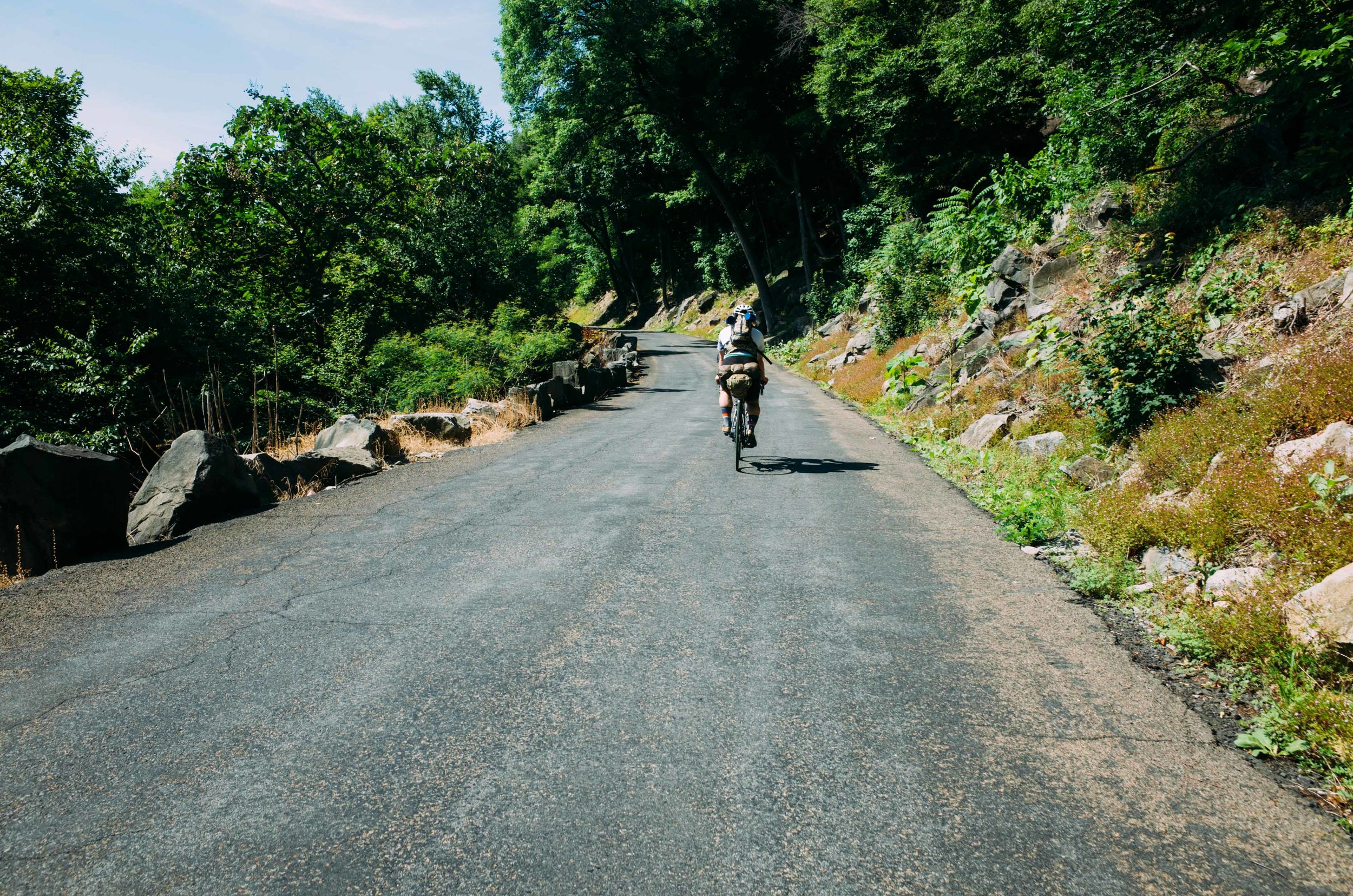 Photo Rhetoric - Bikepacking Part 2 -2087.jpg