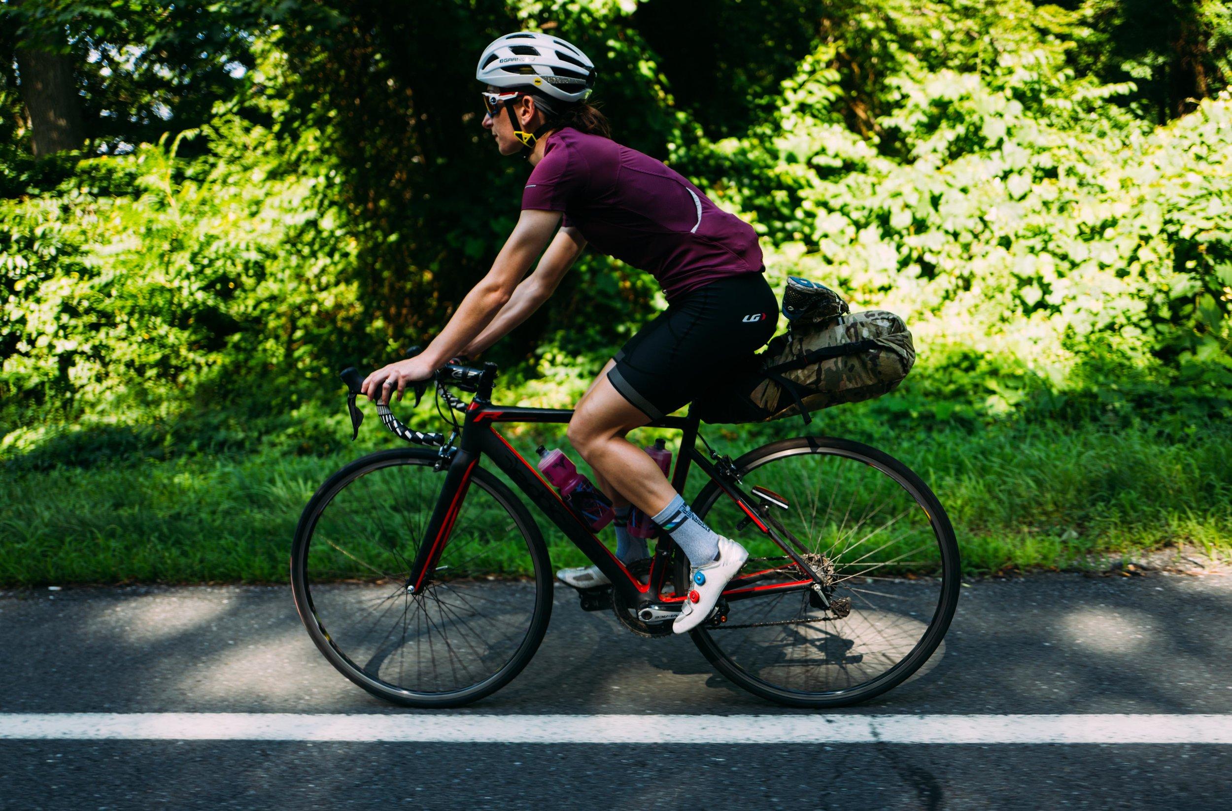 Photo Rhetoric - Bikepacking Part 2 -2088.jpg