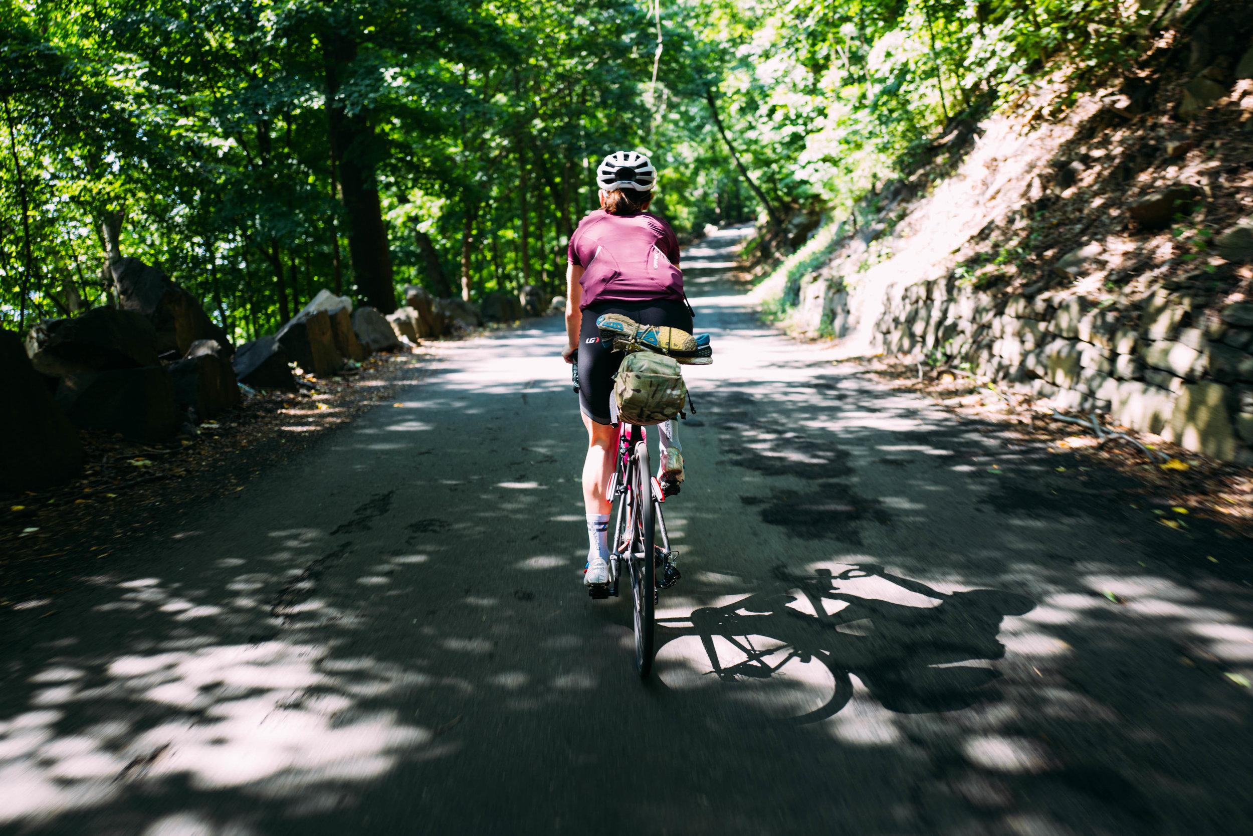 Photo Rhetoric - Bikepacking Part 2 -2090.jpg
