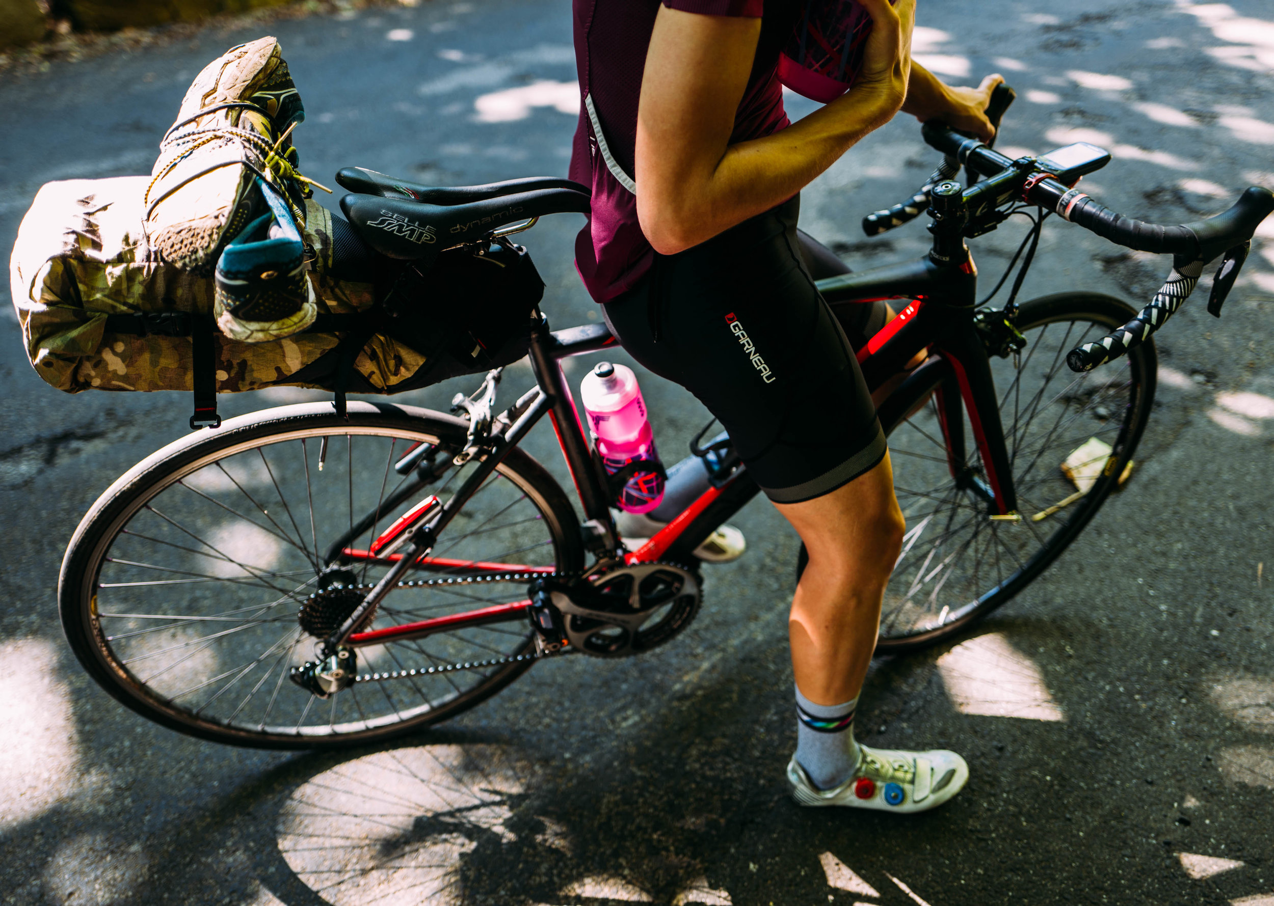 Photo Rhetoric - Bikepacking Part 2 -2091.jpg