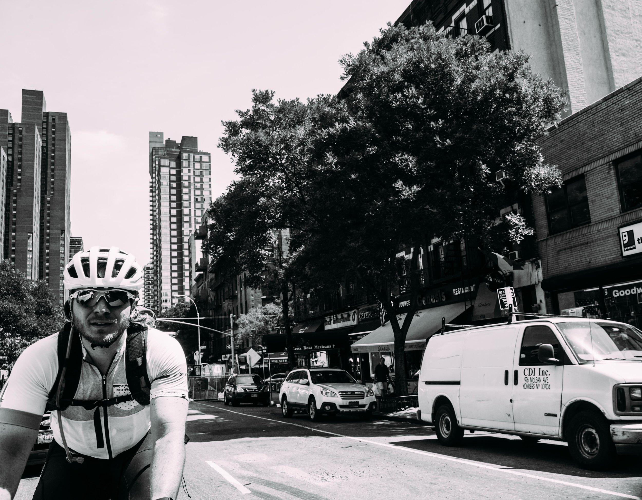Photo Rhetoric - Bikepacking Part 2 -2103.jpg