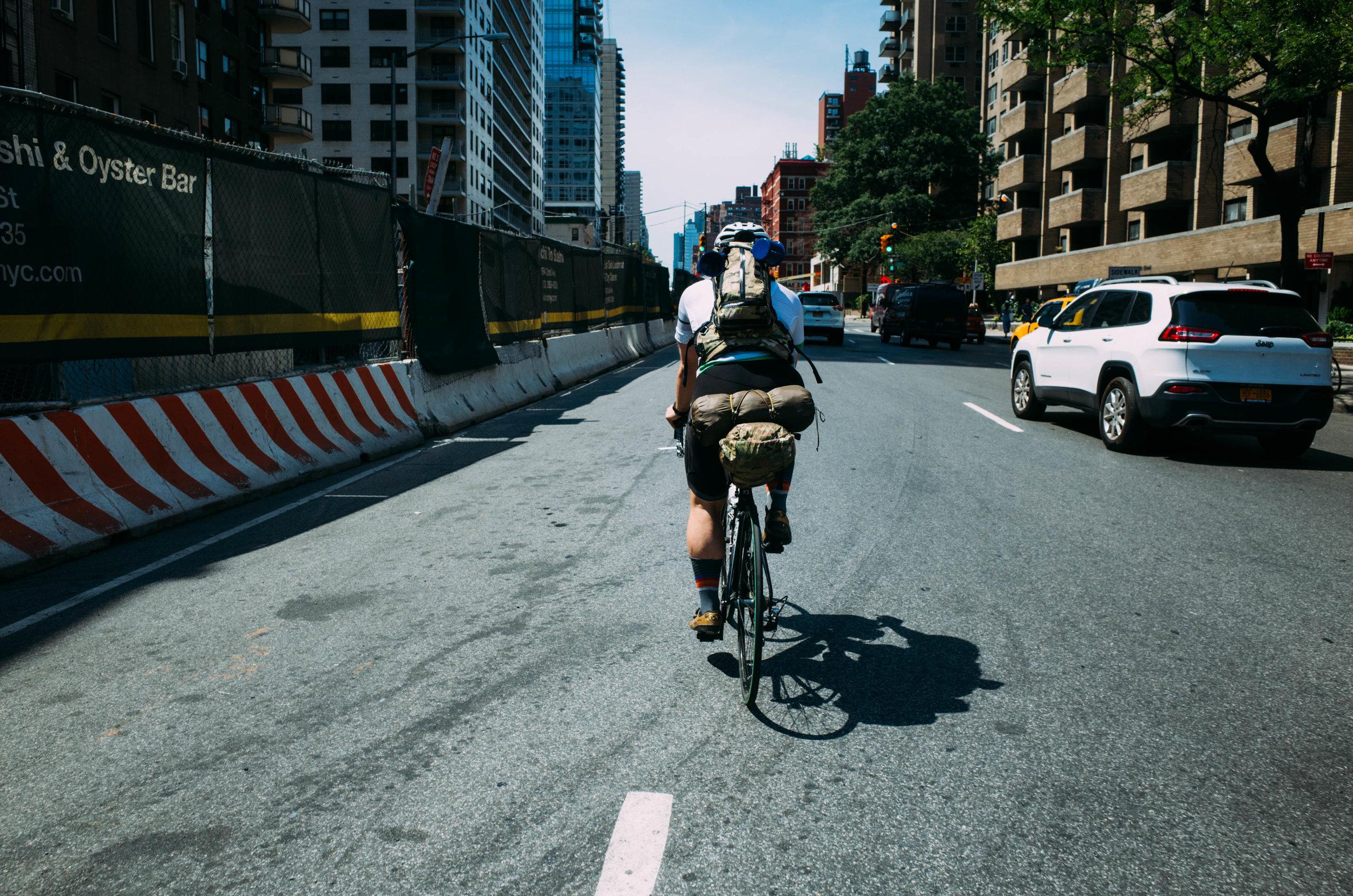 Photo Rhetoric - Bikepacking Part 2 -2105.jpg
