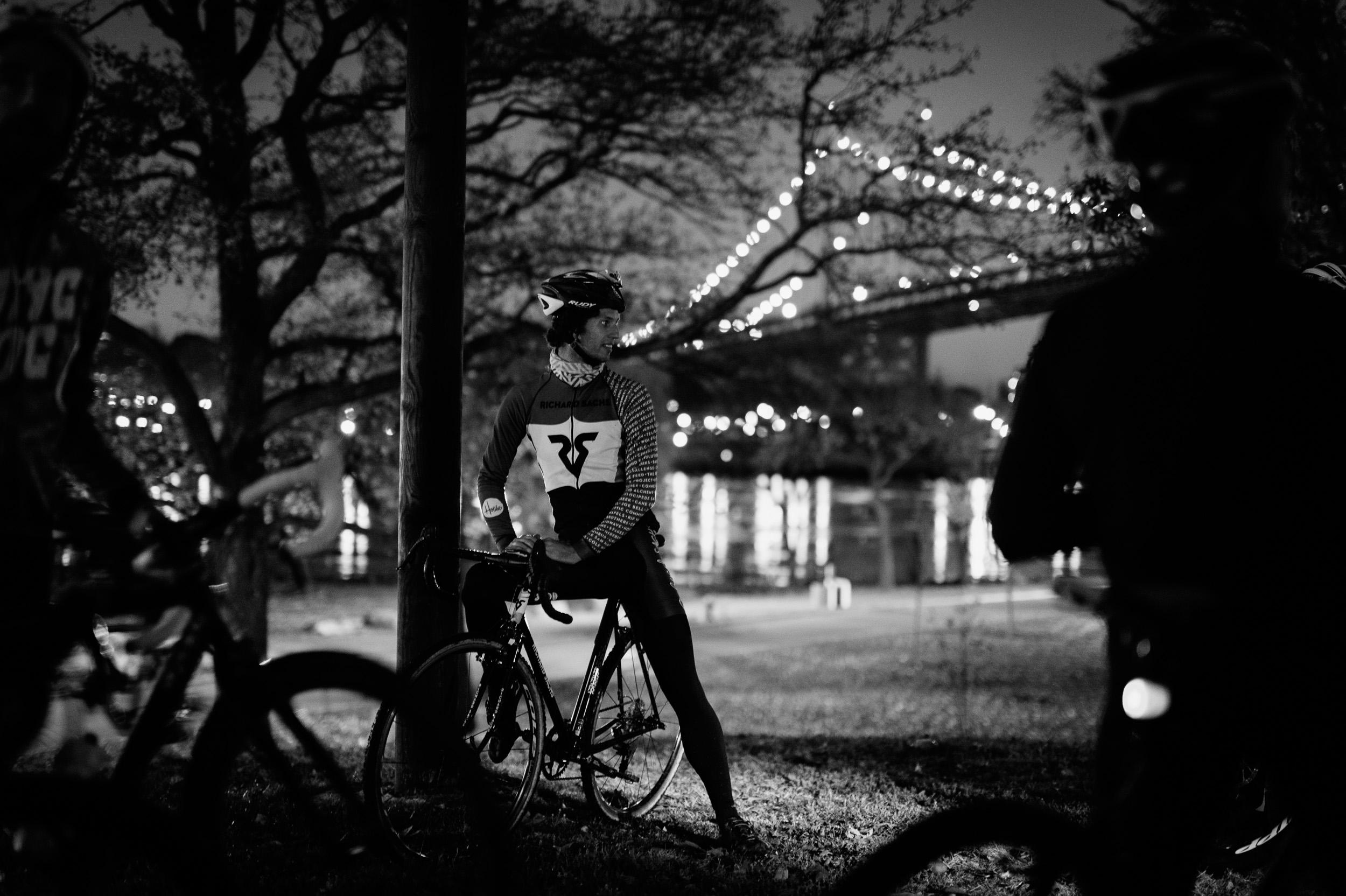 Photo Rhetoric - Cross Practice with Jeremy Powers JPOW-118.jpg