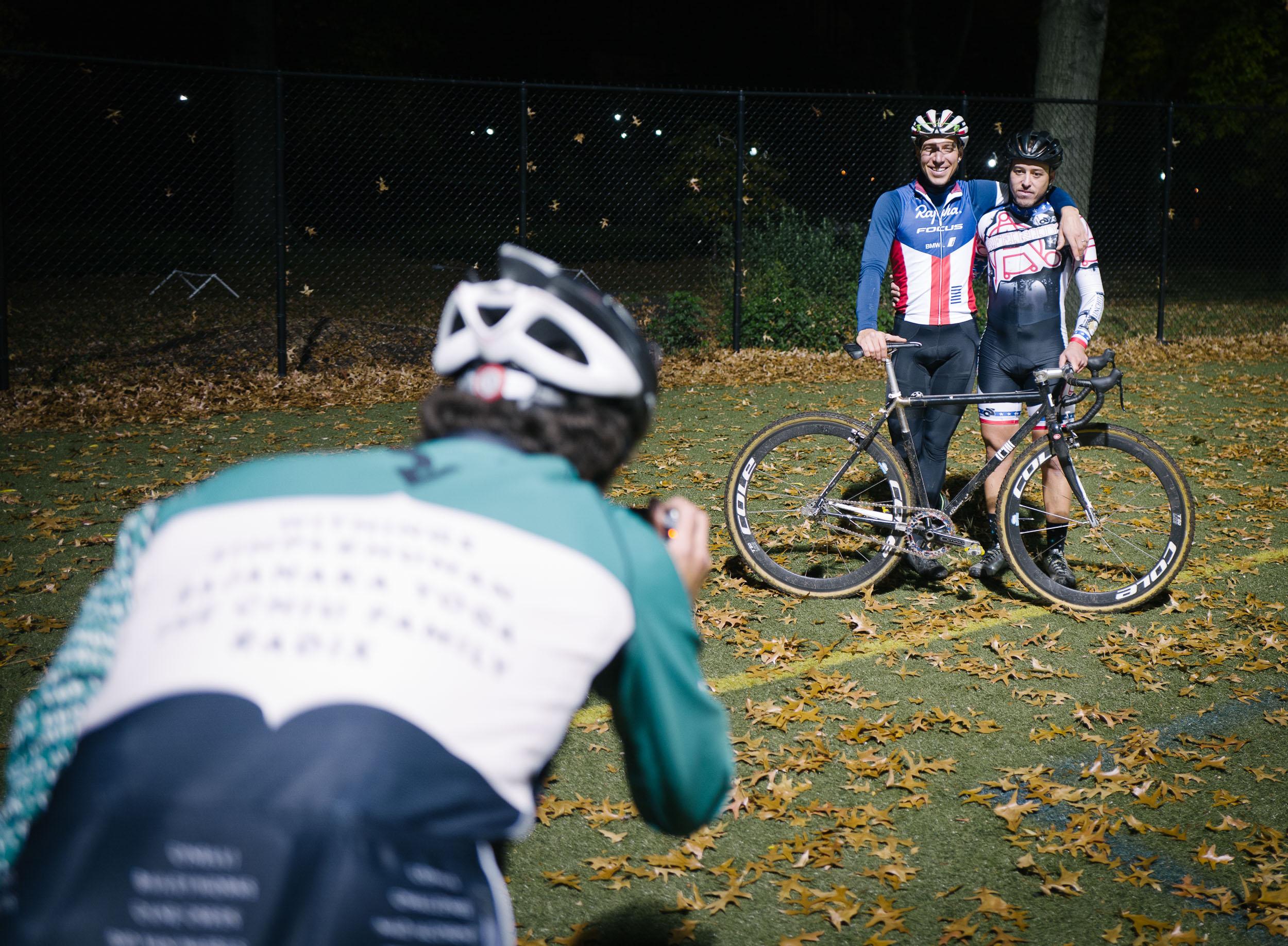 Photo Rhetoric - Cross Practice with Jeremy Powers JPOW-171.jpg