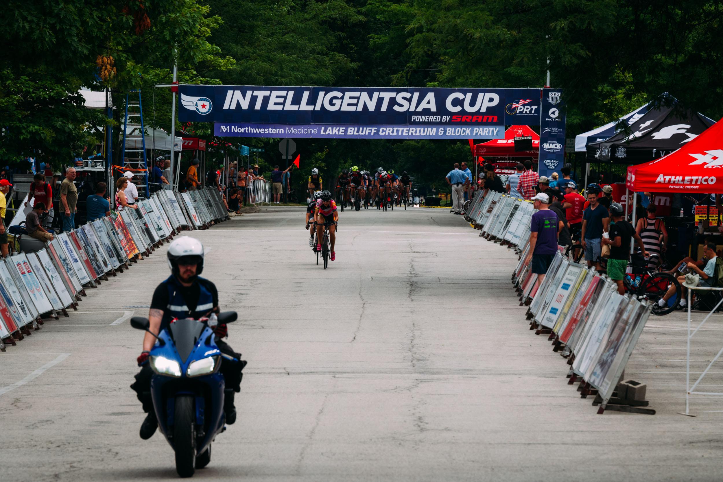 Photo Rhetoric - Intelligentsia Cup II-104.jpg