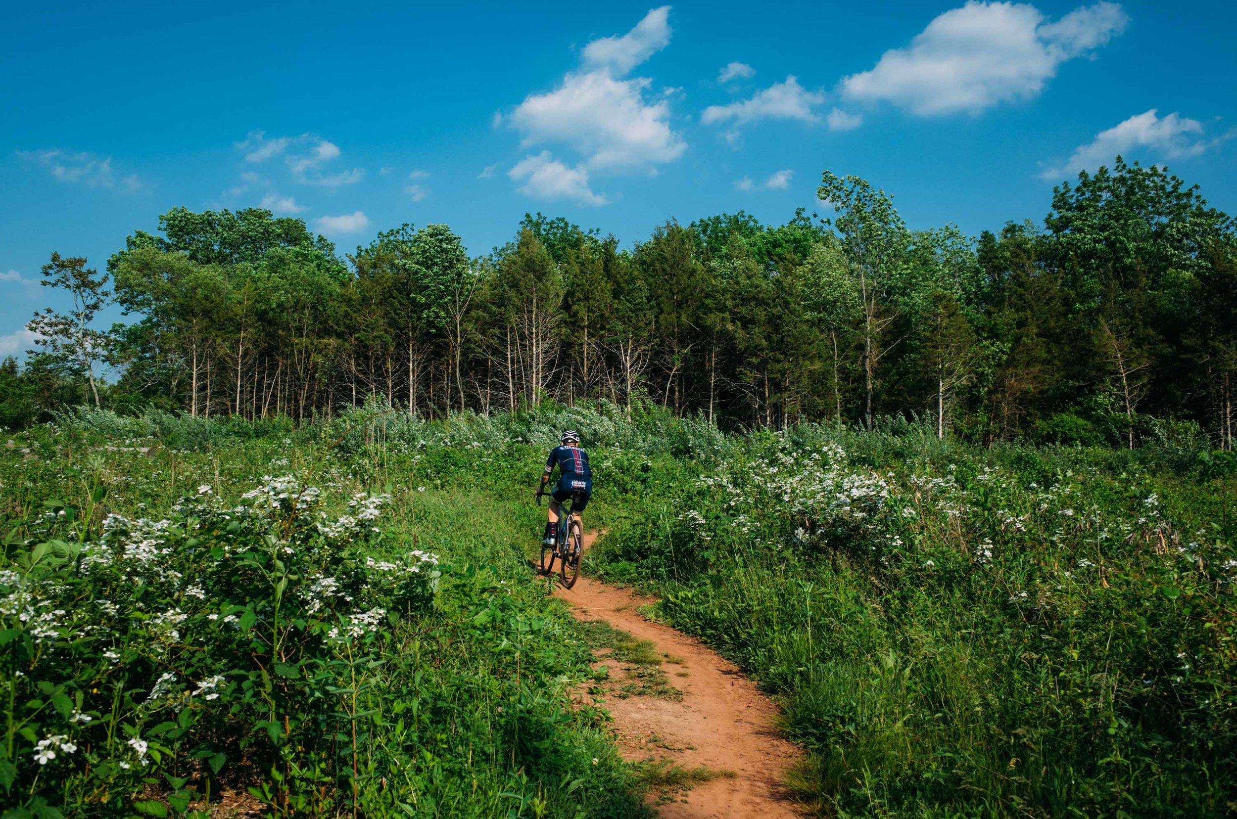 Photo Rhetoric - Six Mile Run-1056.jpg