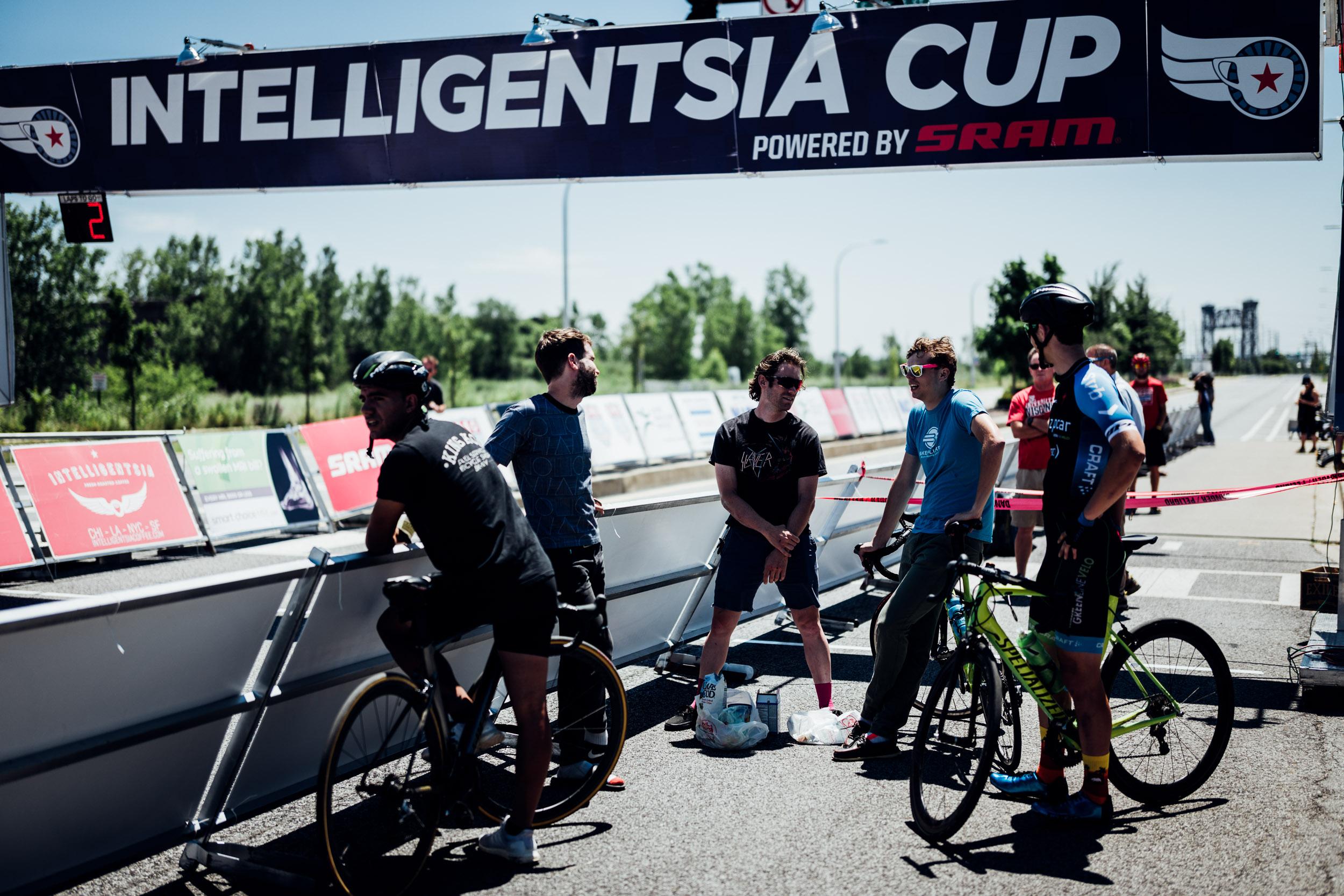 Photo Rhetoric - Intelligentsia Cup - To Be Determined-1029.jpg