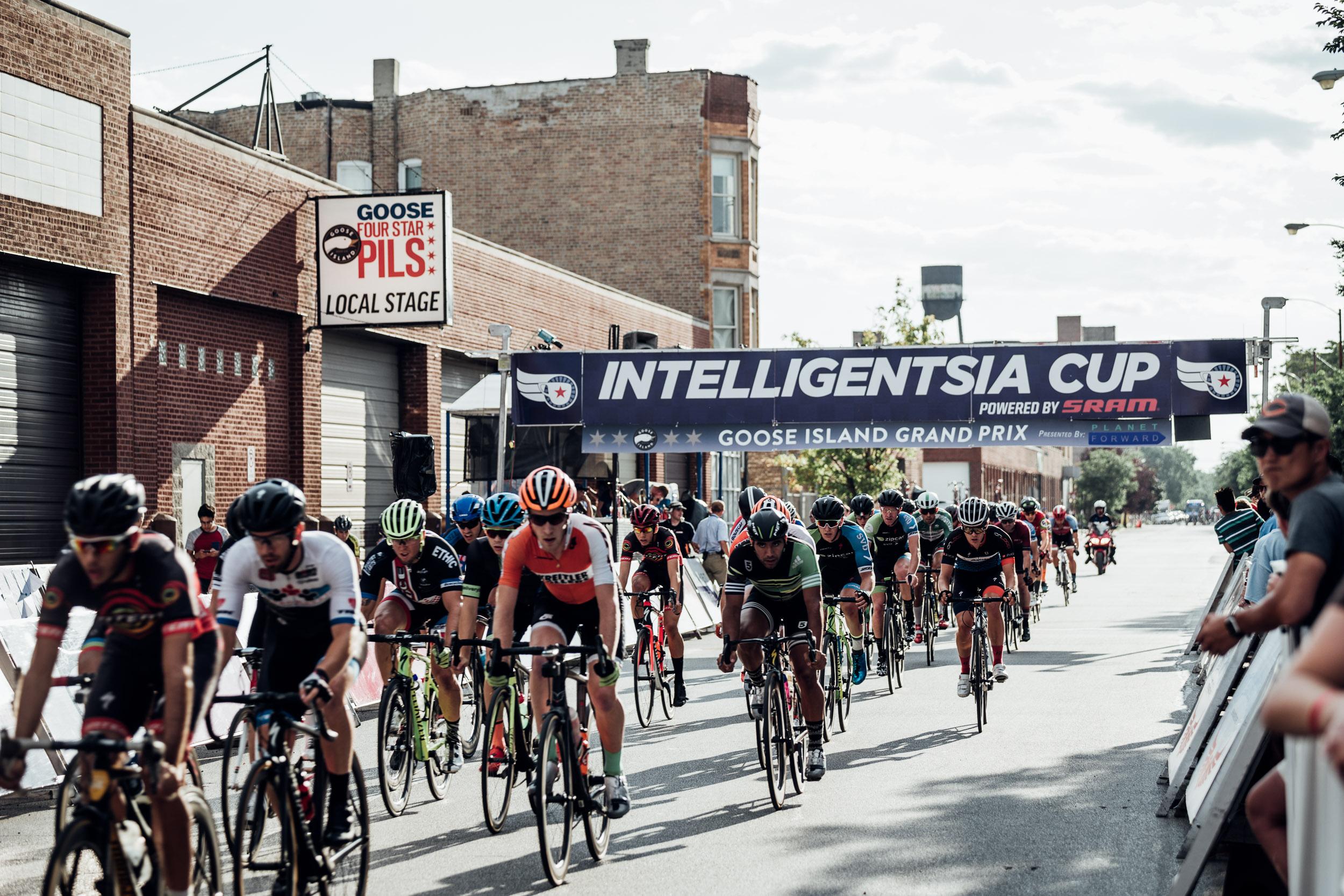 Photo Rhetoric - Intelligentsia Cup - To Be Determined-1215.jpg