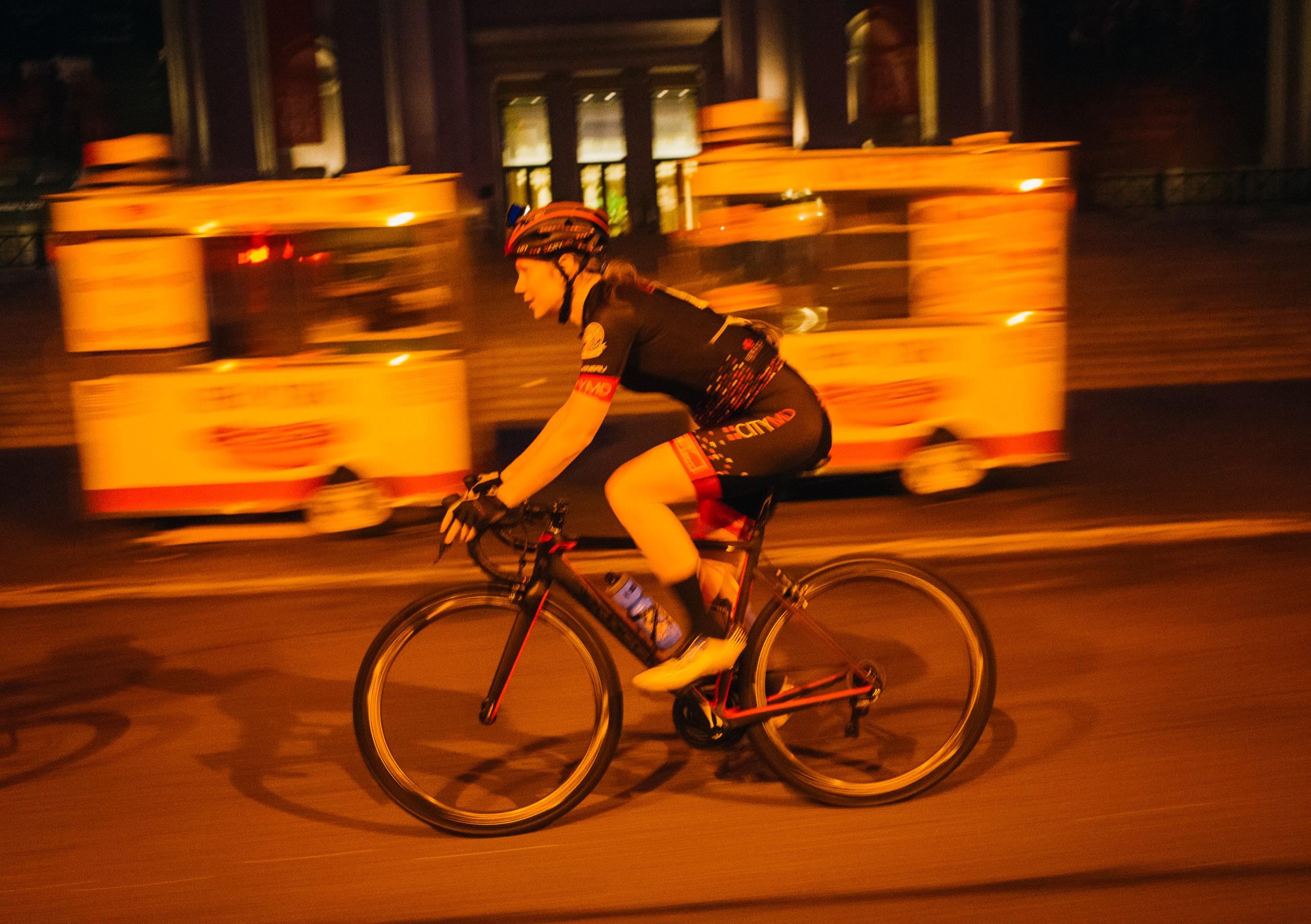 Photo Rhetoric - CRCA Club Race-1003.jpg
