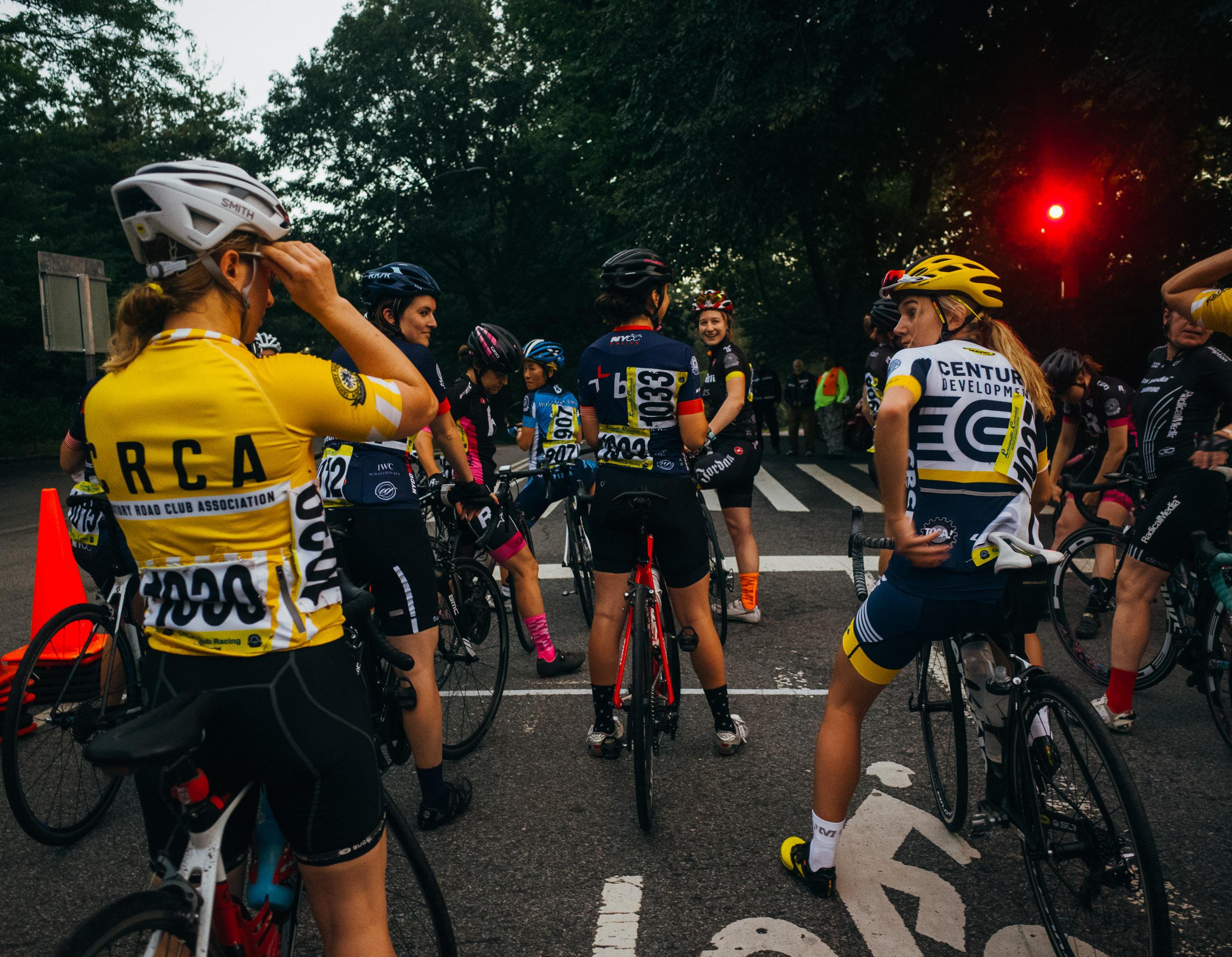 Photo Rhetoric - CRCA Club Race-1008.jpg