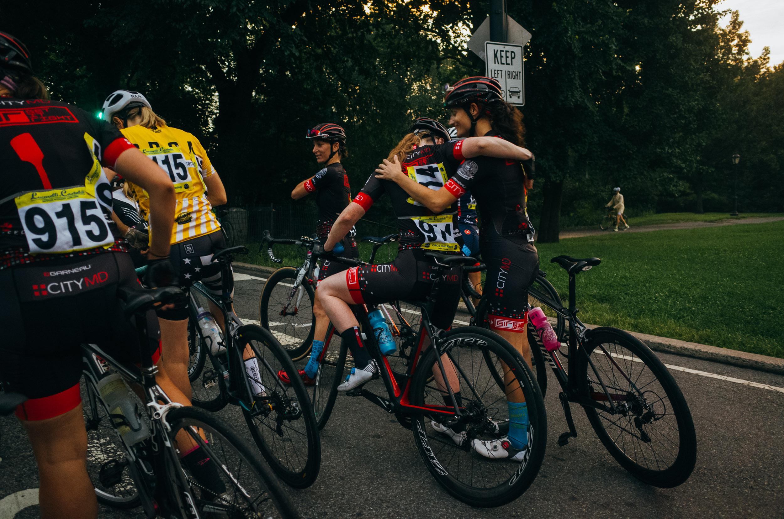 Photo Rhetoric - CRCA Club Race-1012.jpg