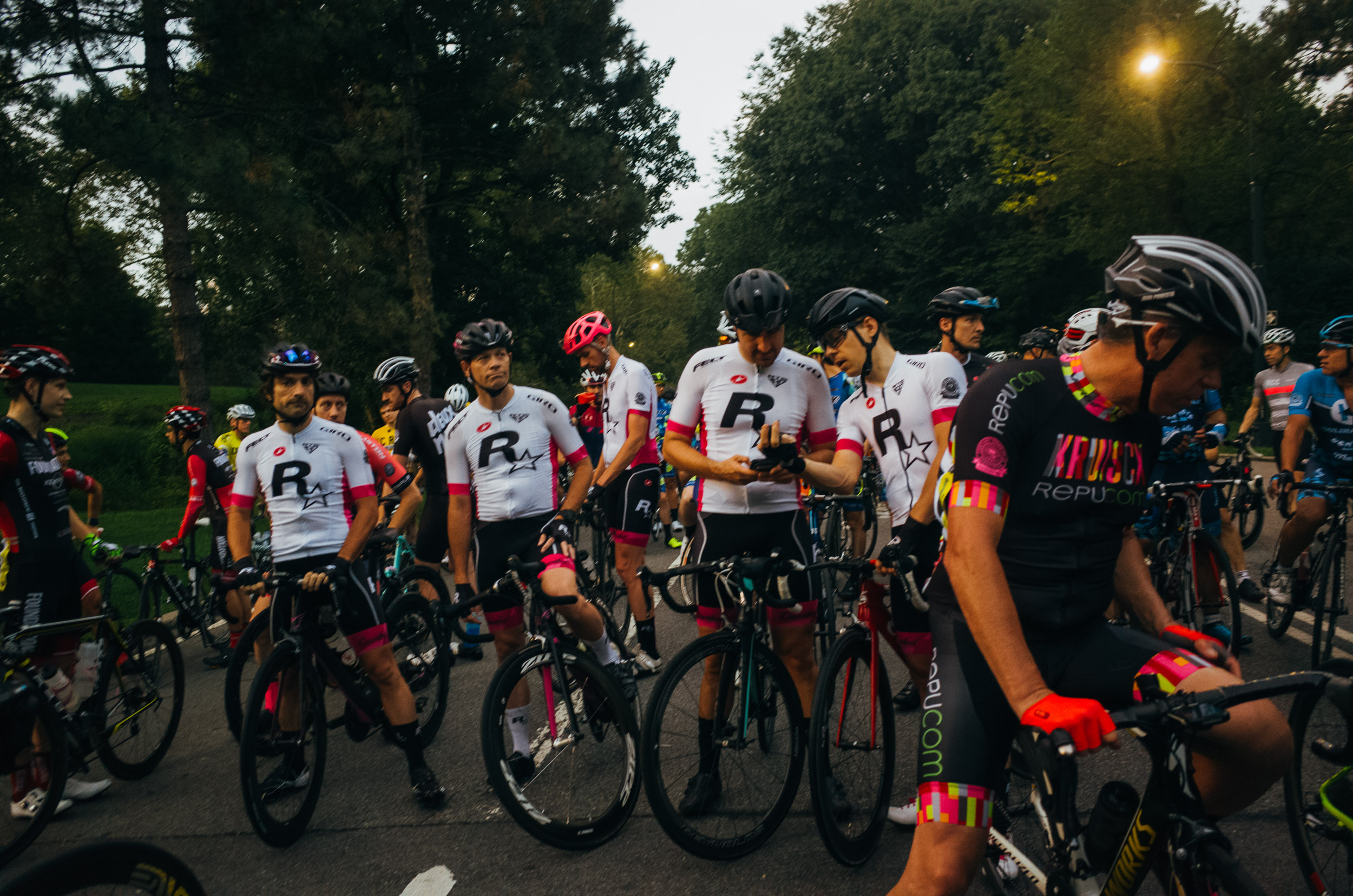 Photo Rhetoric - CRCA Club Race-1013.jpg