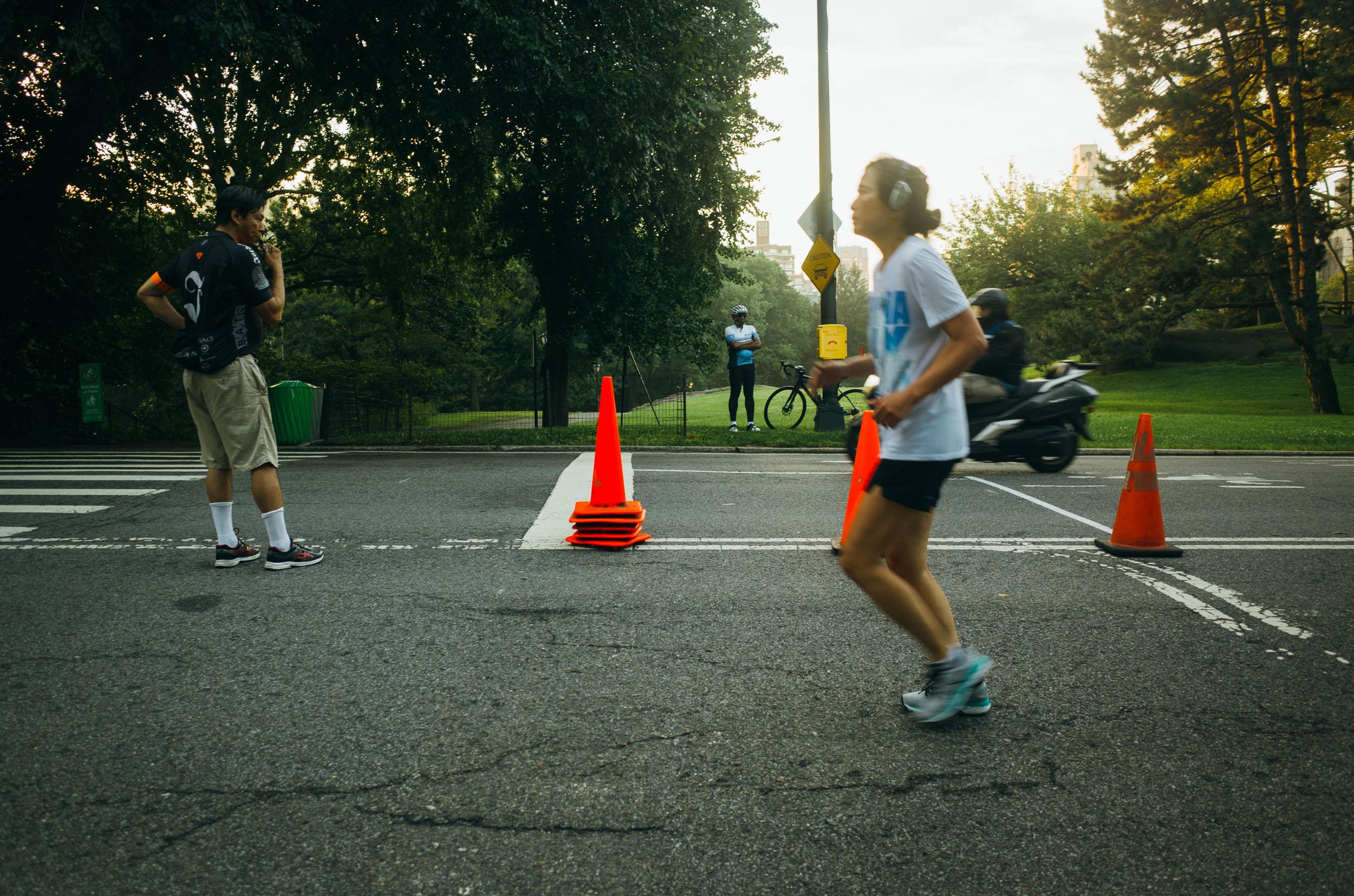 Photo Rhetoric - CRCA Club Race-1014.jpg