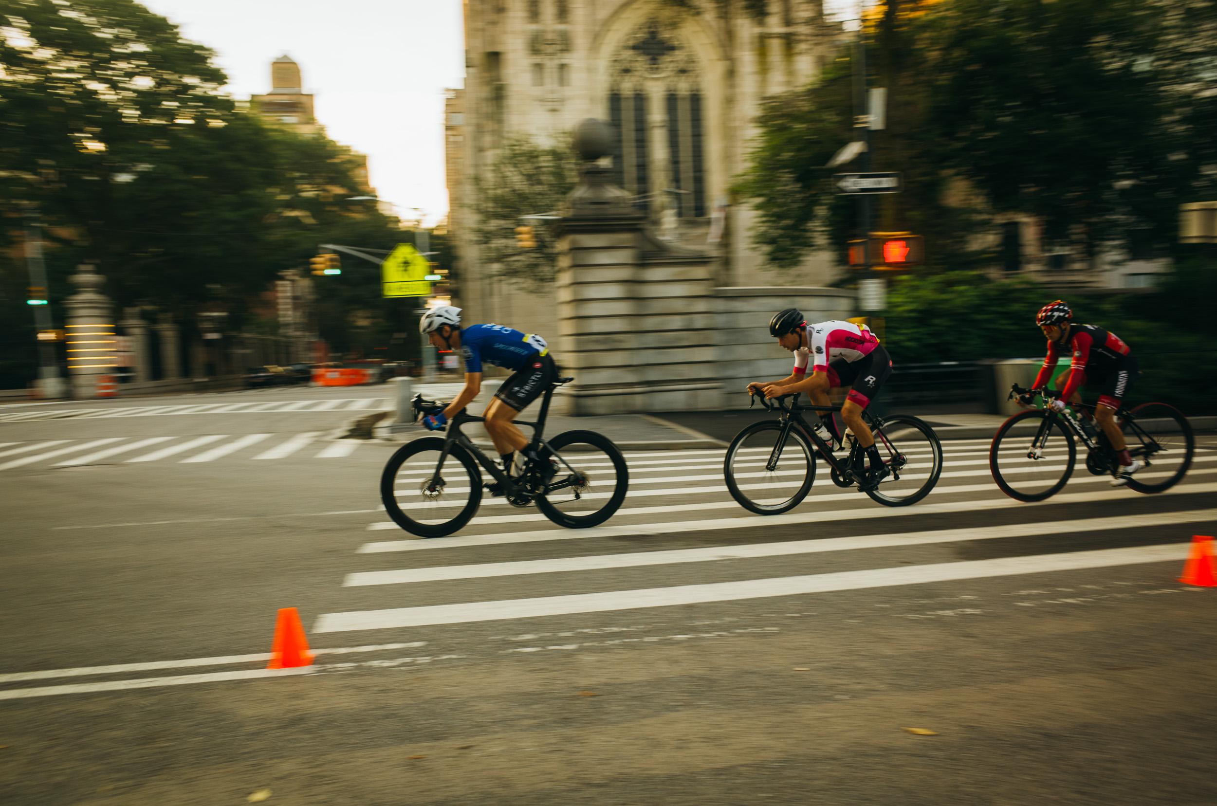Photo Rhetoric - CRCA Club Race-1015.jpg
