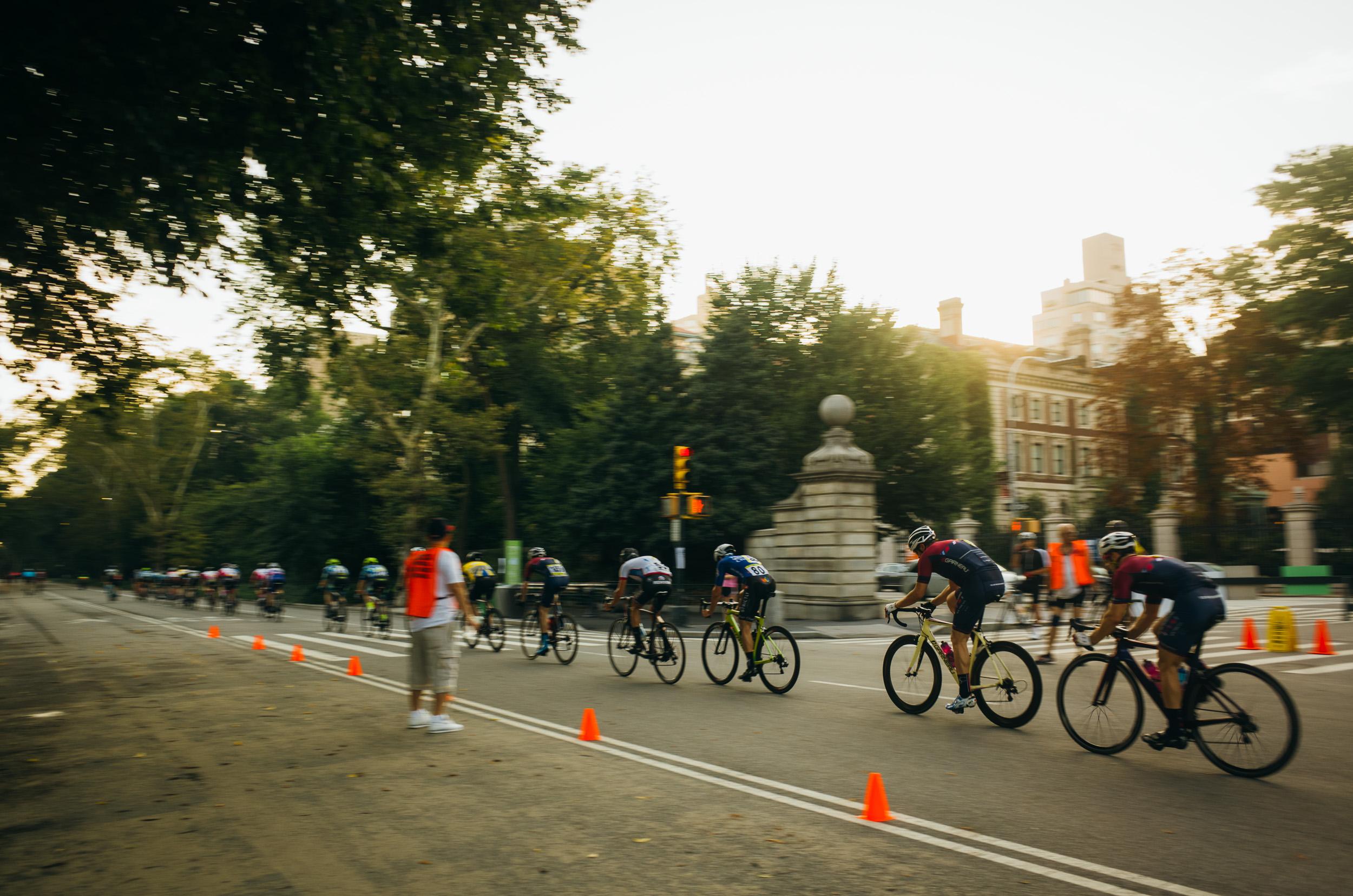 Photo Rhetoric - CRCA Club Race-1017.jpg